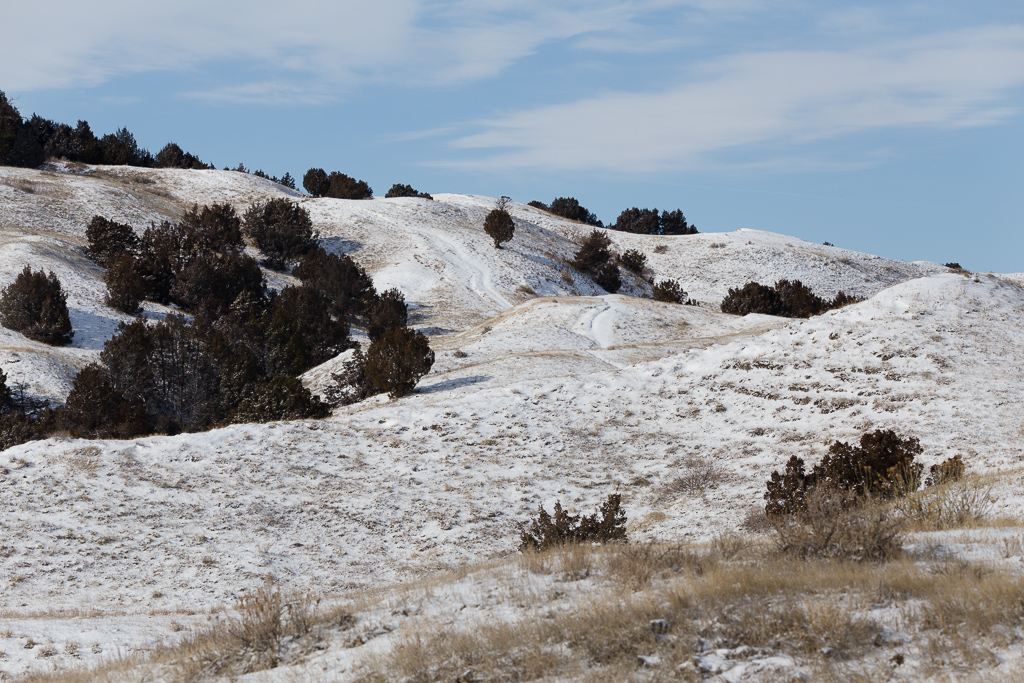 badlands hill 2 february 05, 2018.jpg