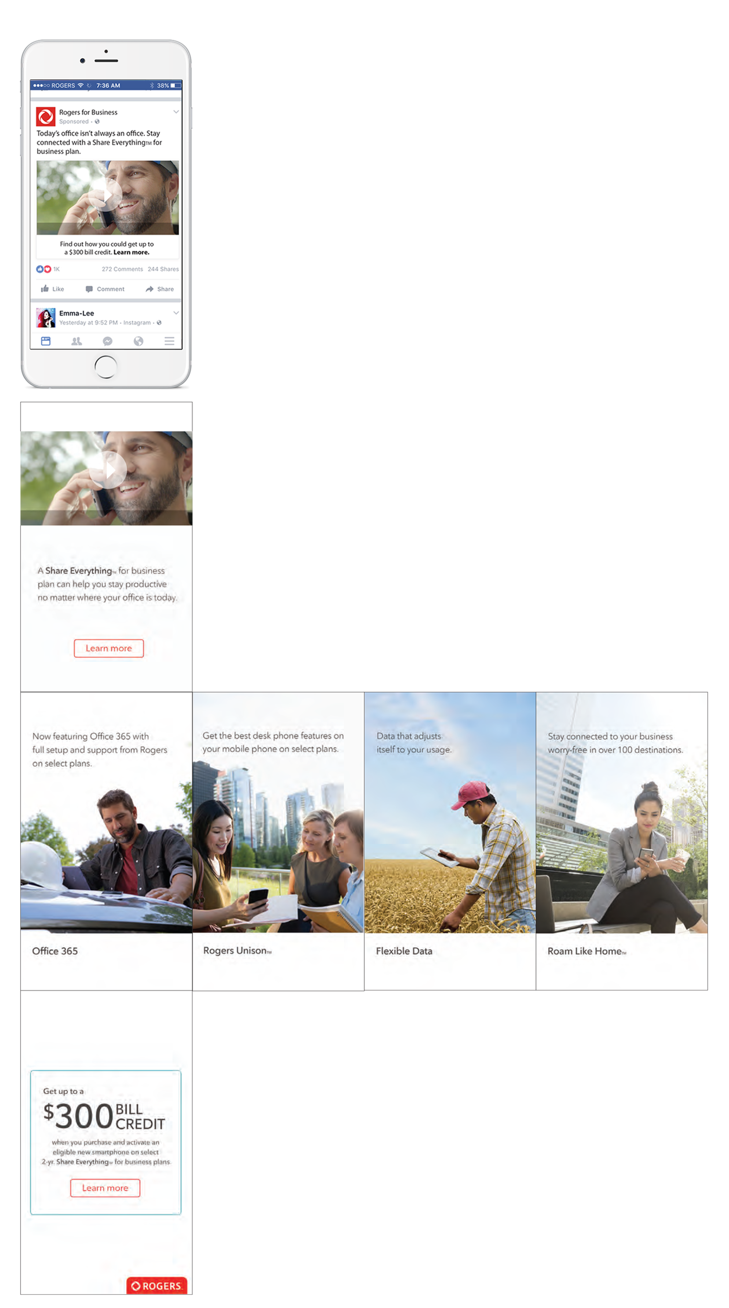 Rogers_Sml_Business_Canvas.png