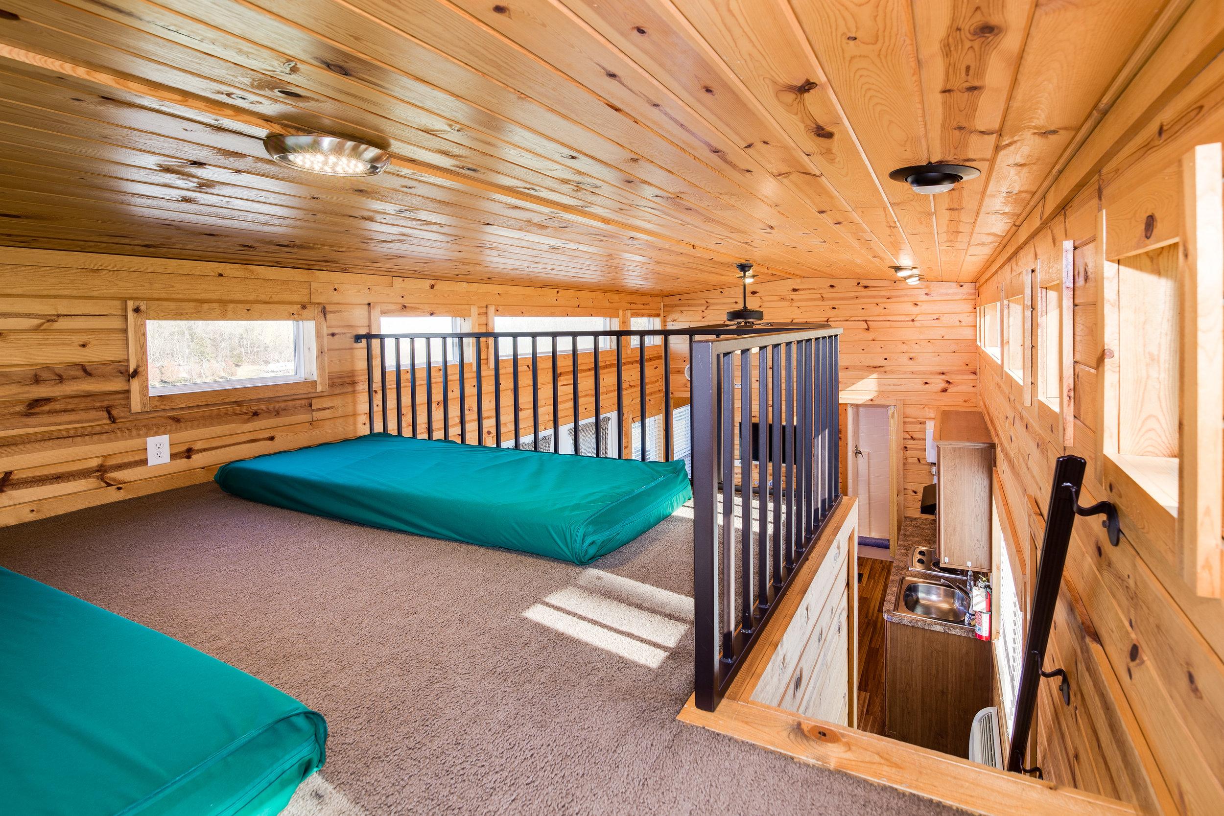 Cottage 11-020.jpg