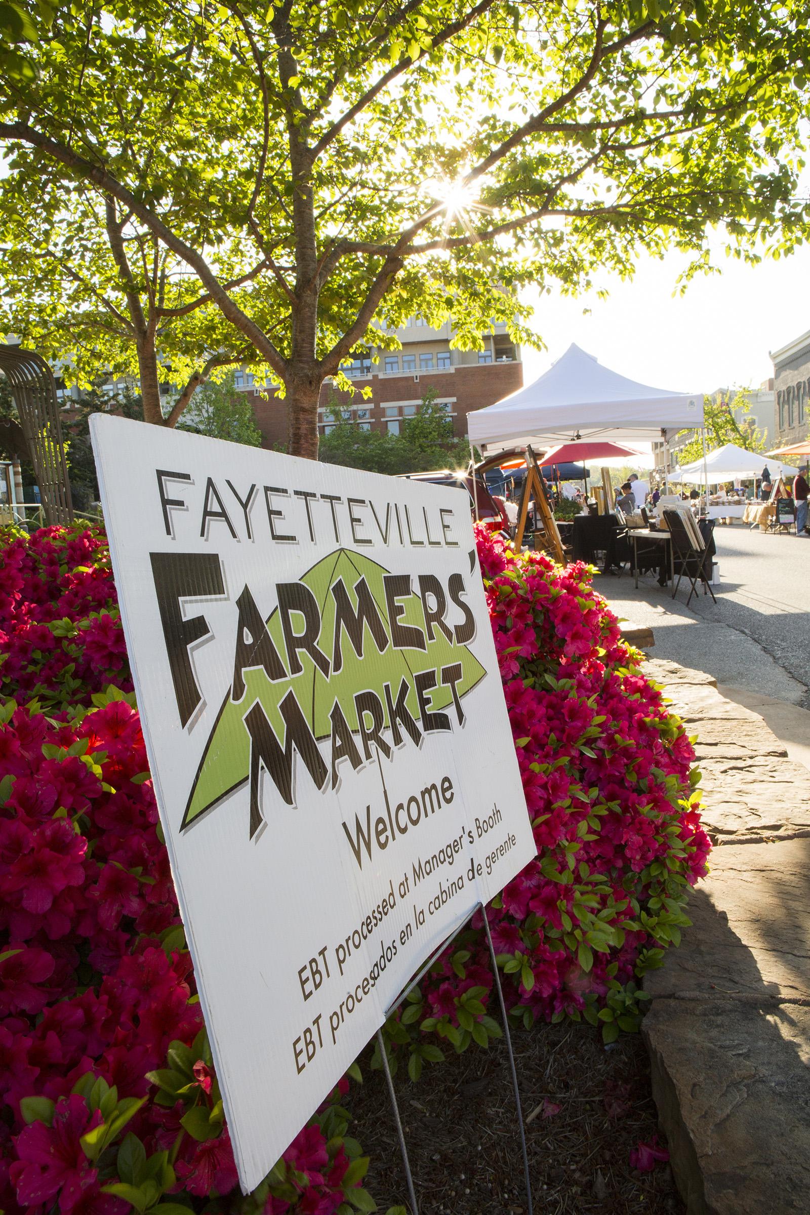 Fayetteville Farmers Market 78100.jpg