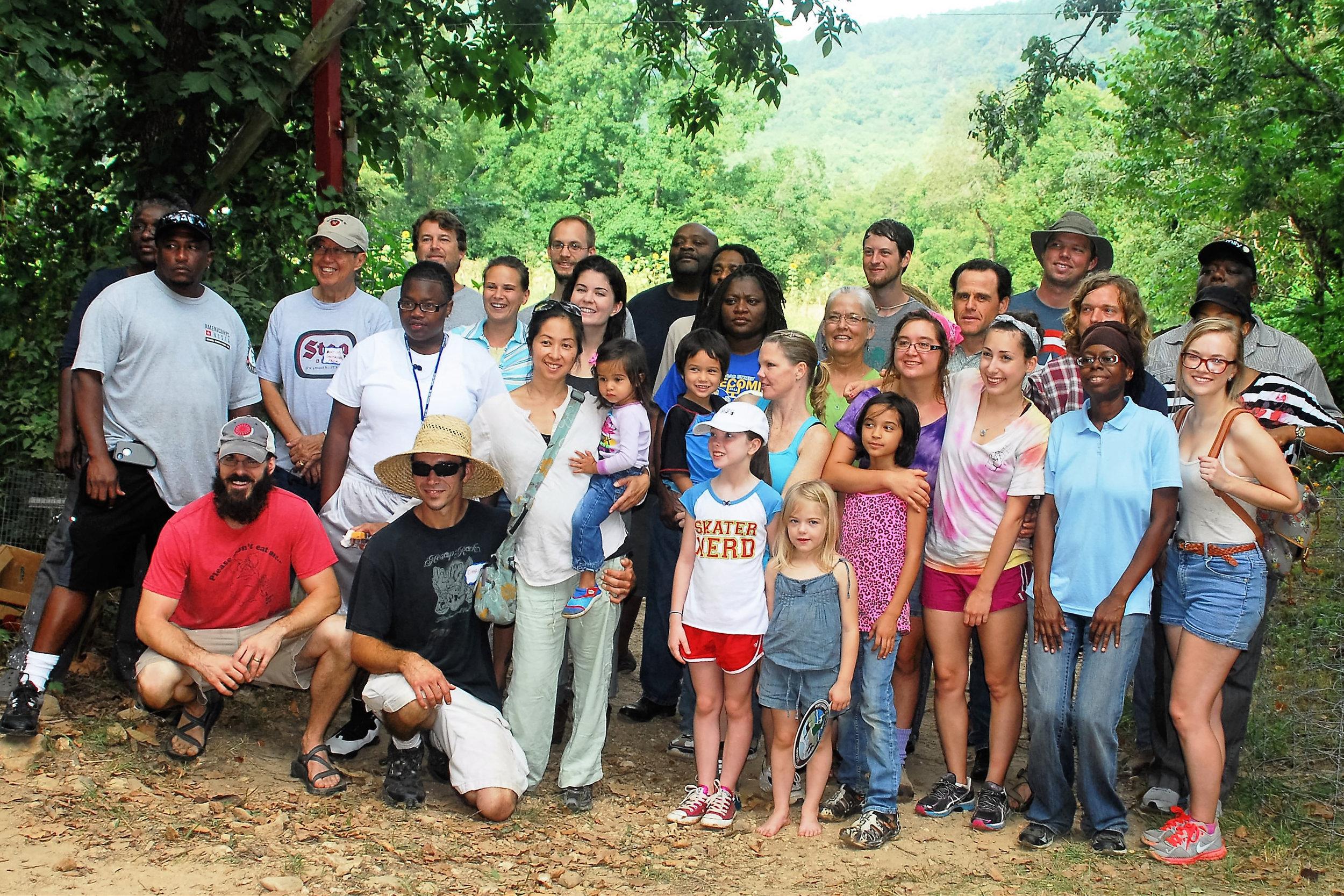 Mississippi group best.jpg