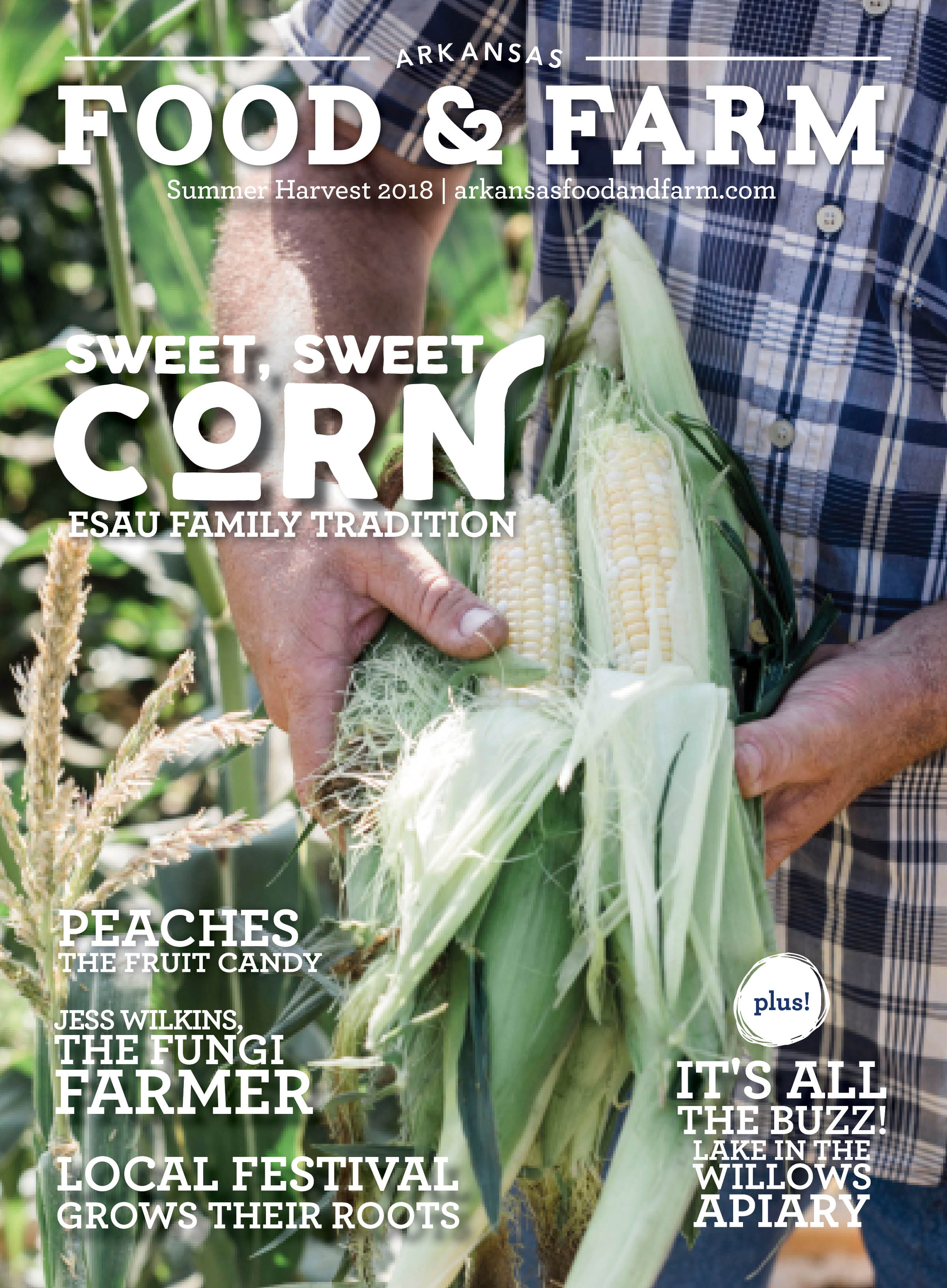 Food & Farm Summer 2018 Cover.jpg
