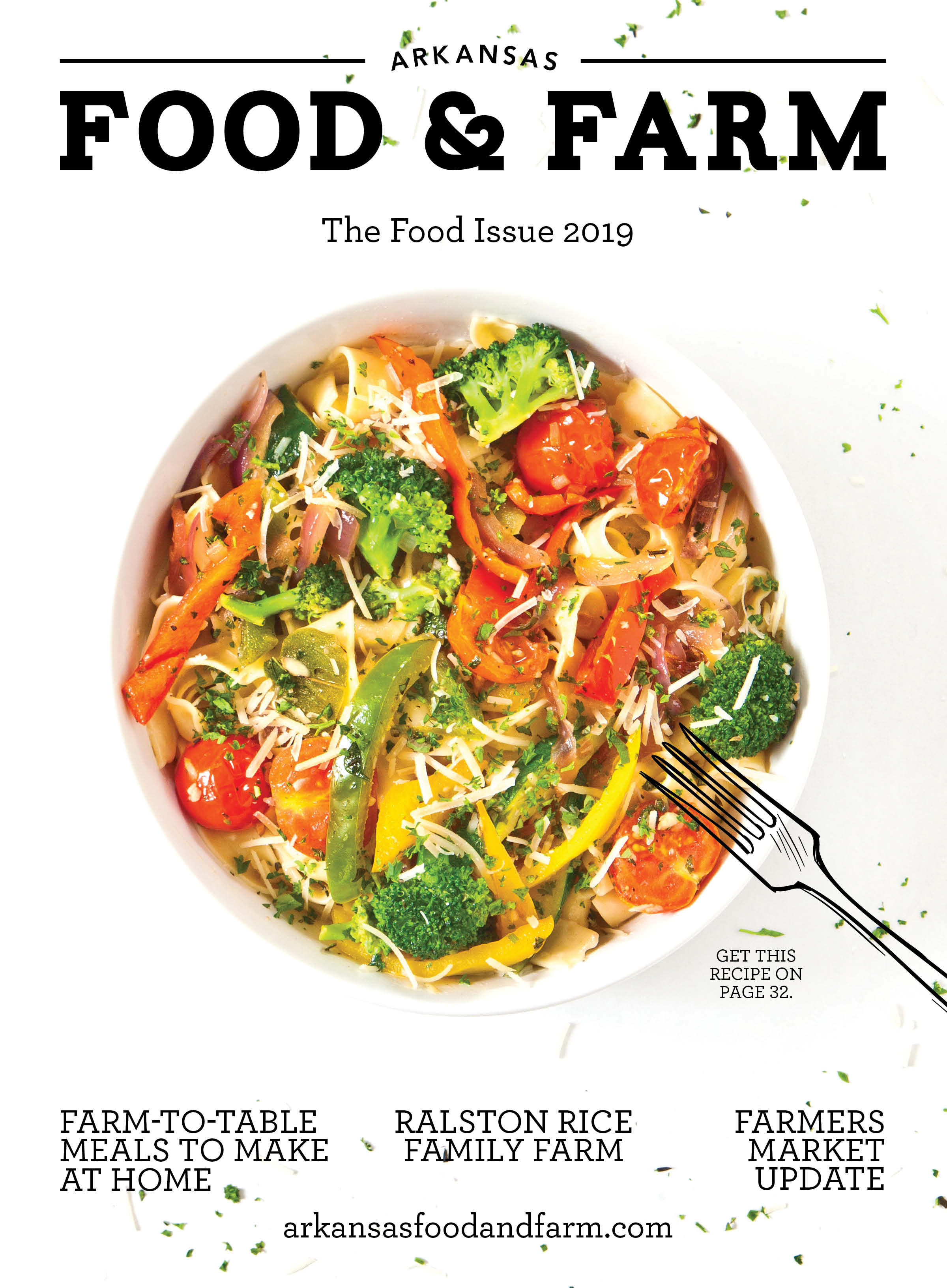 Food Issue 2019.jpg