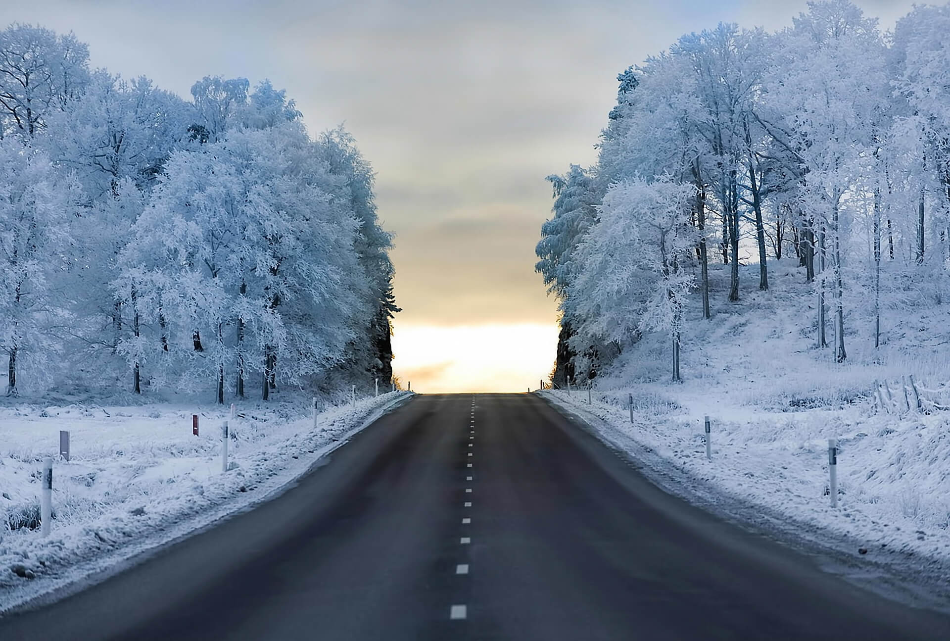 roads-winter-snow-wallpaper-1.jpg