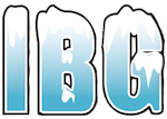IBG.png