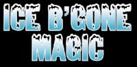 IBGMlogoSTACKED.png