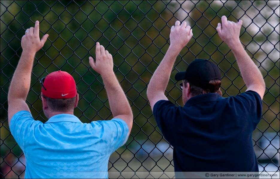 baseball-parents-two-2010-9-23-123