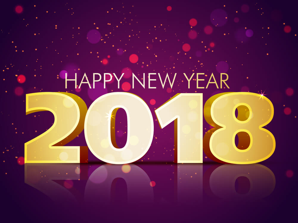 Happy-New-Year-Images-2018-HD-1-1.png