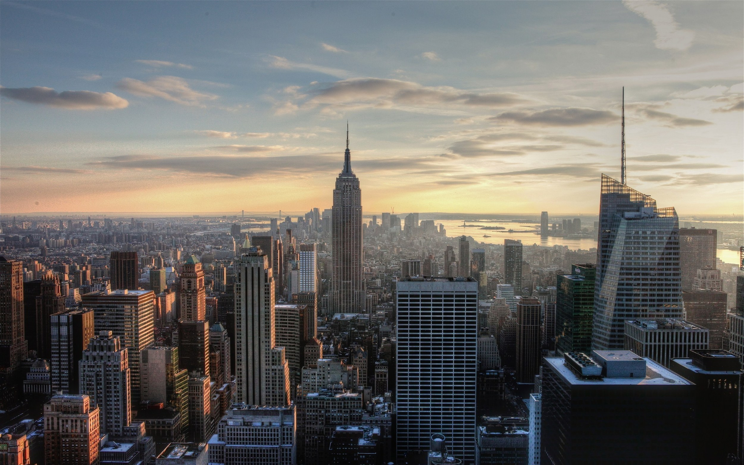 New-York-Wallpaper-2560x1600-03.jpg