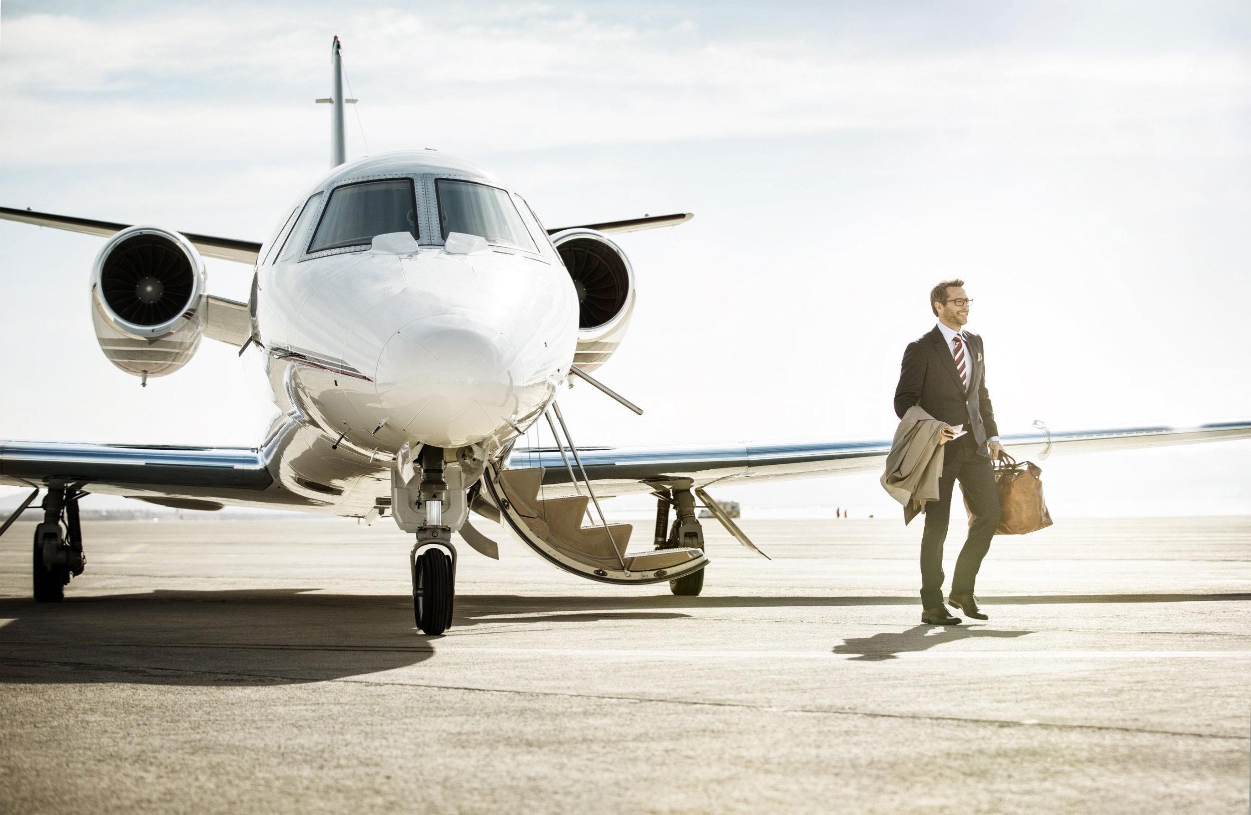 private-Jet-rent.jpg