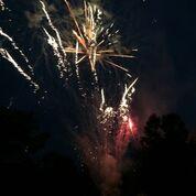 Fireworks 4.jpg
