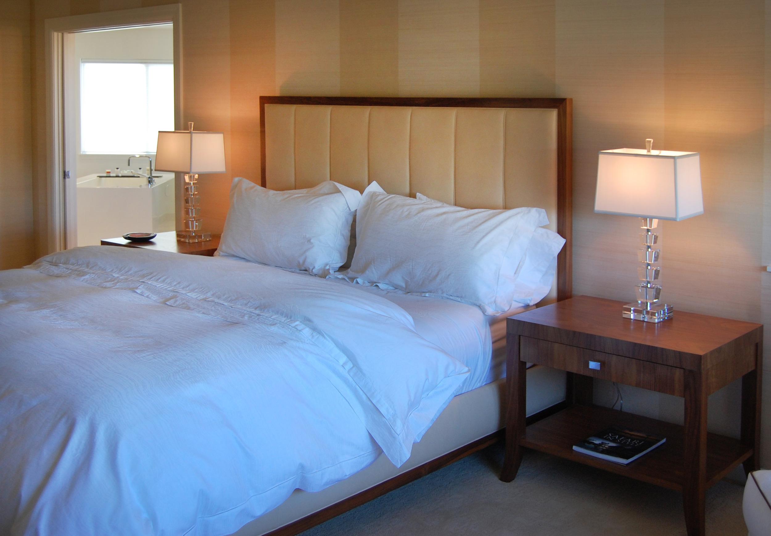 Bobroff Master Bedroom.jpg