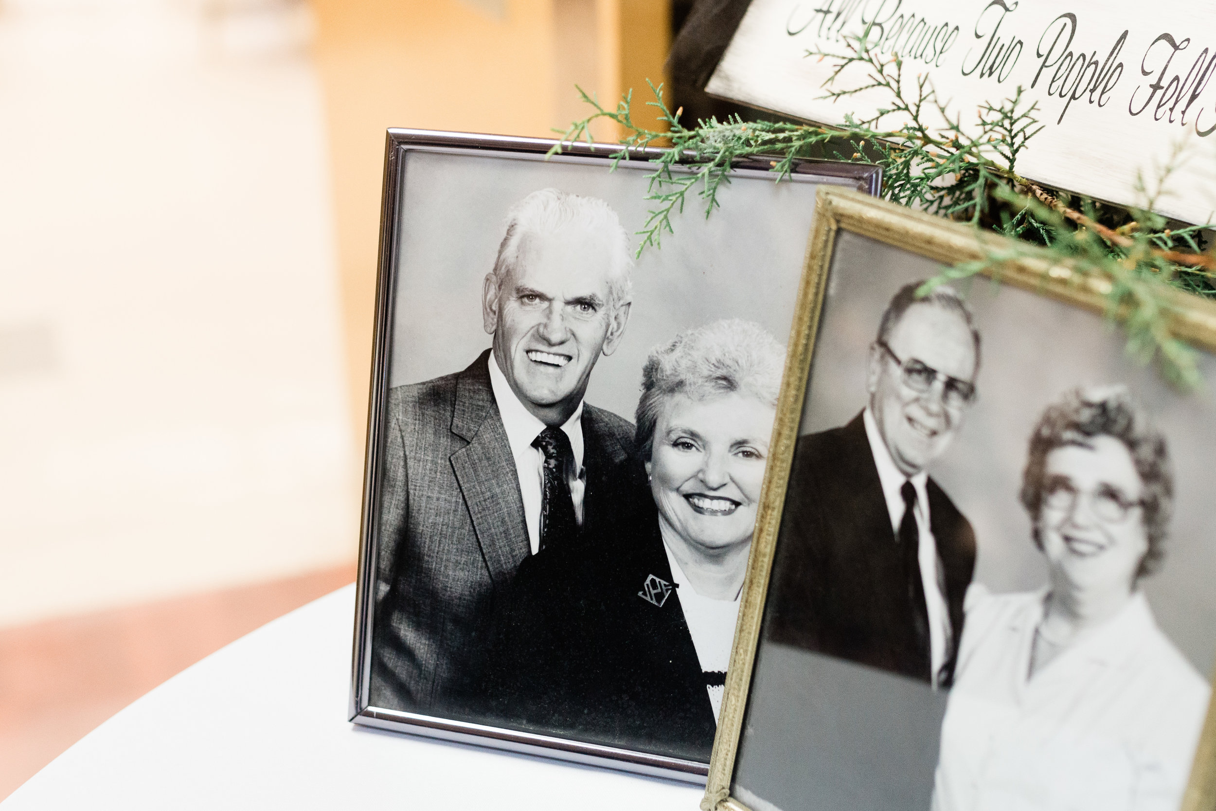 Robert & Dana 1st (52 of 83).jpg