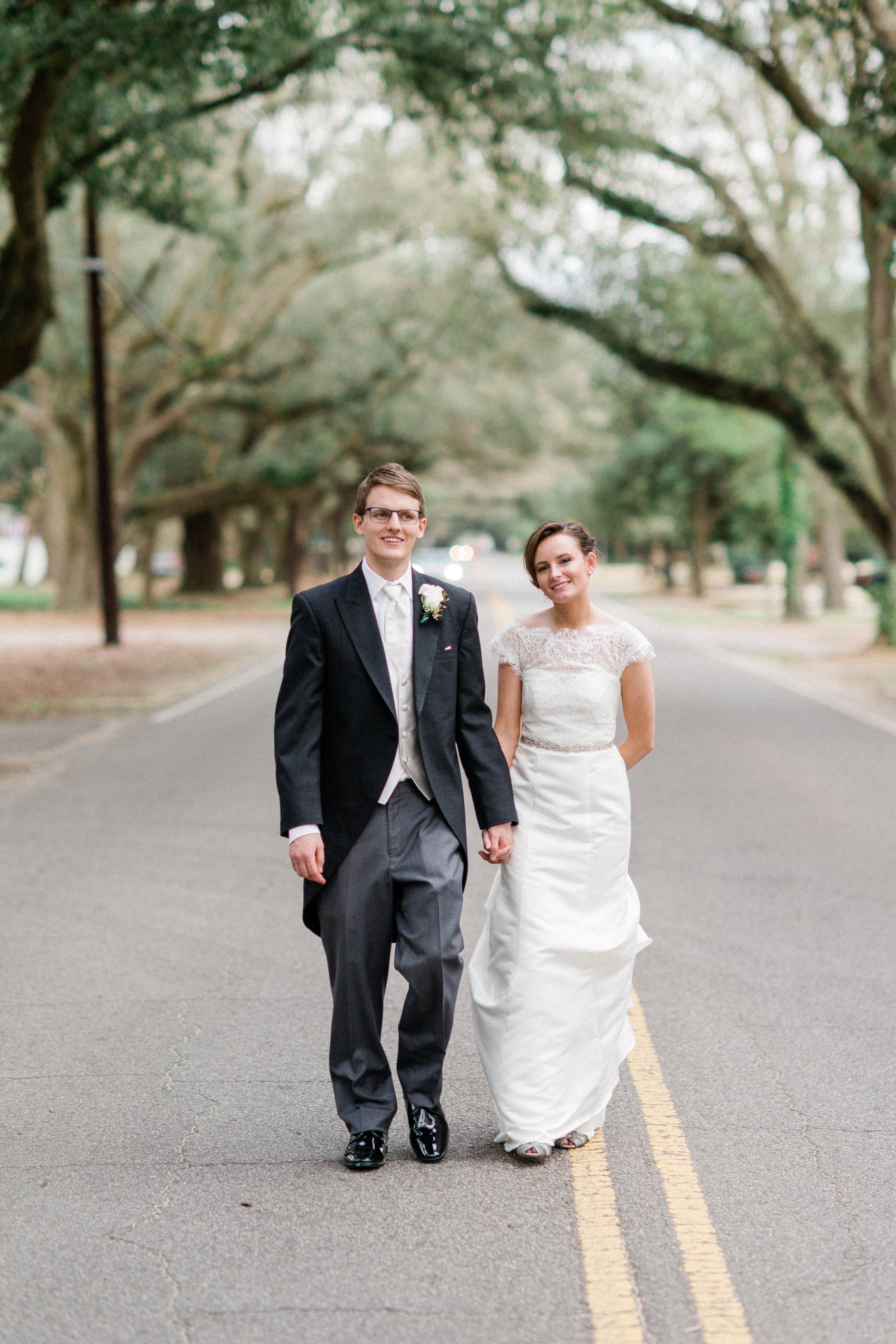 Josh & Maggie (101 of 196).jpg