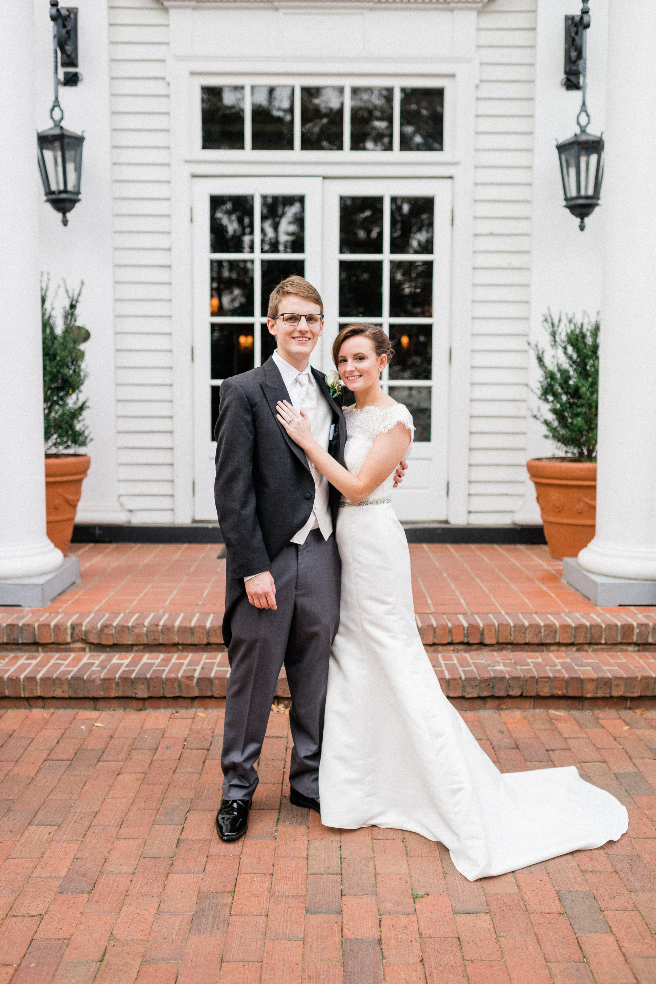 Josh & Maggie (107 of 196).jpg