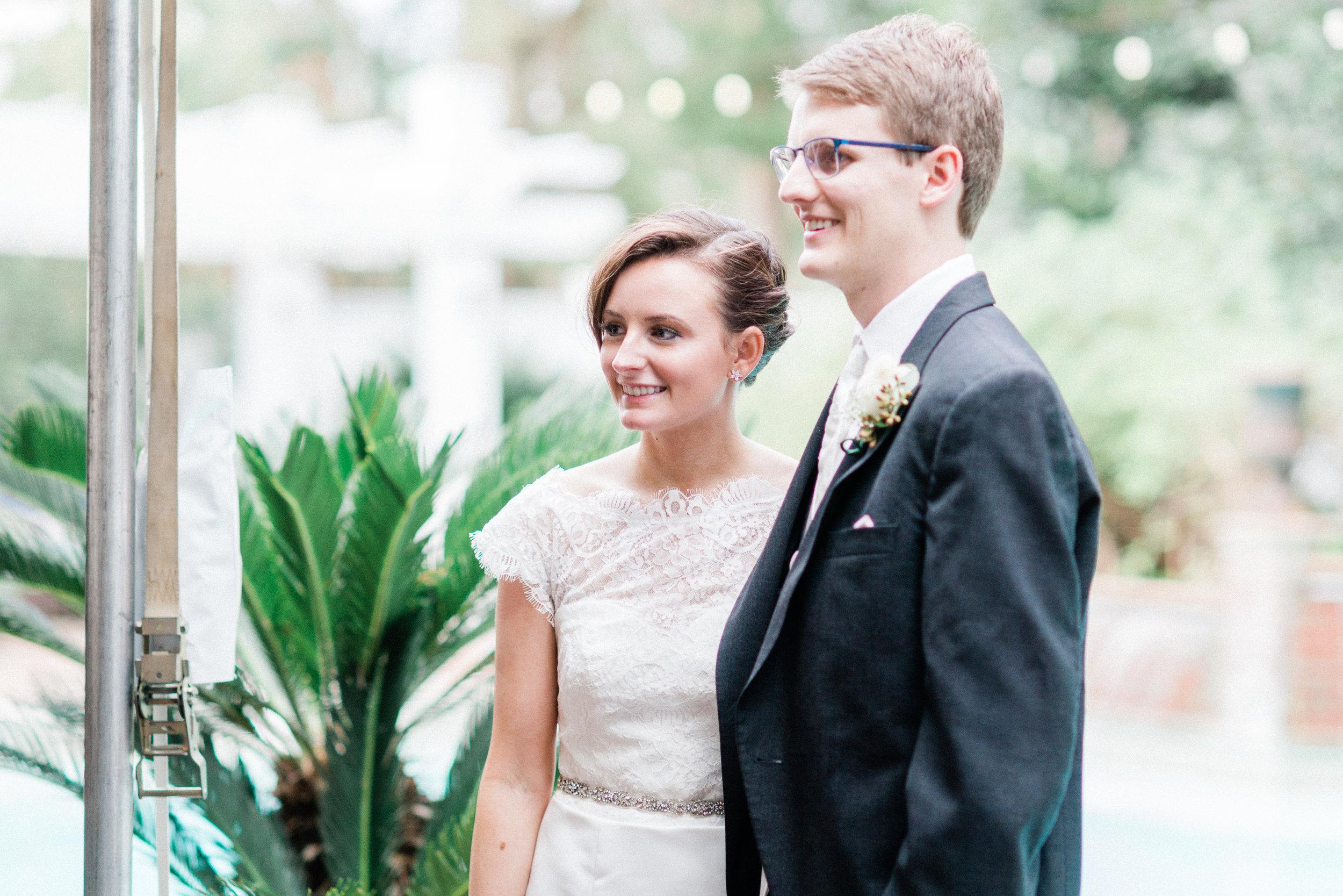 Josh & Maggie (138 of 196).jpg