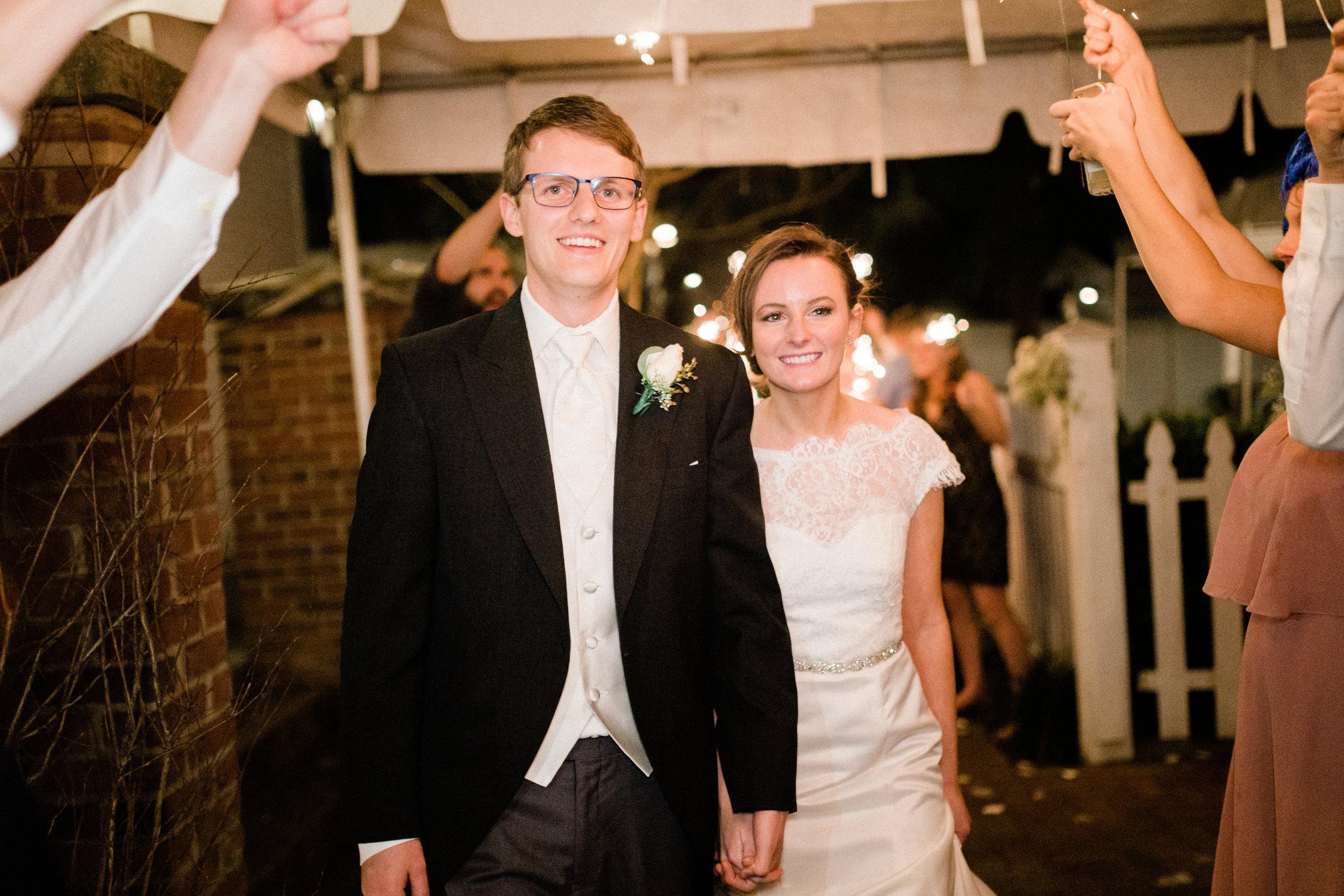 Josh & Maggie (191 of 196).jpg