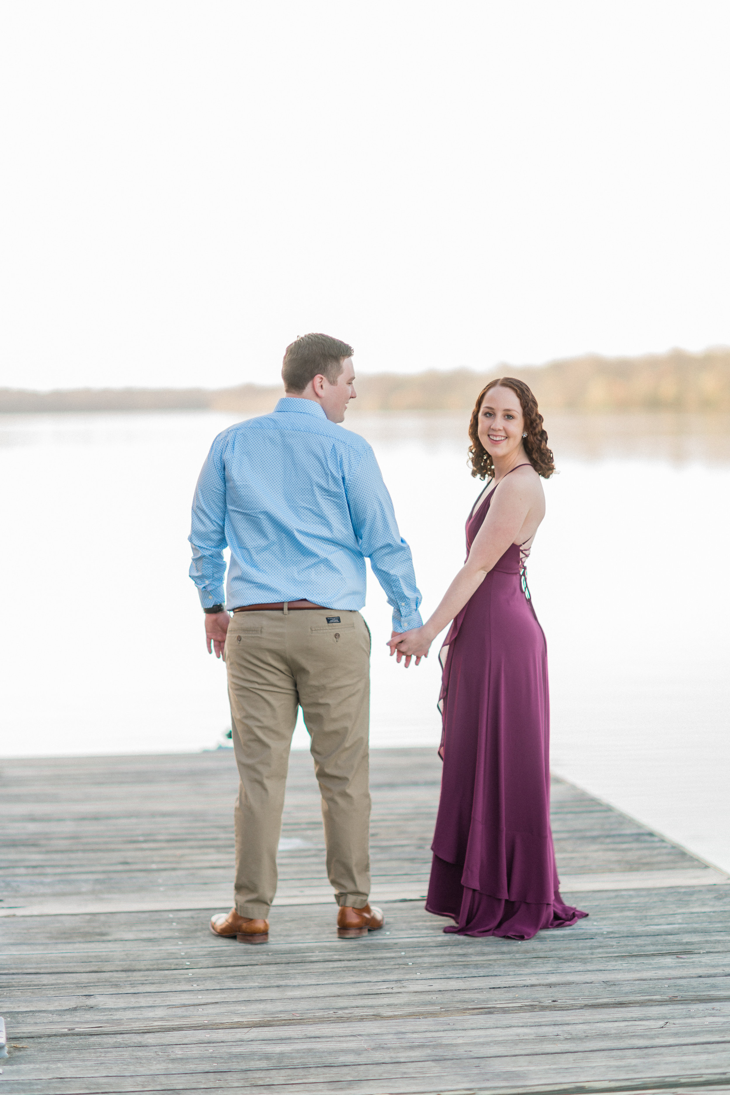 Charlie & Hannah Engagement (107 of 202).jpg