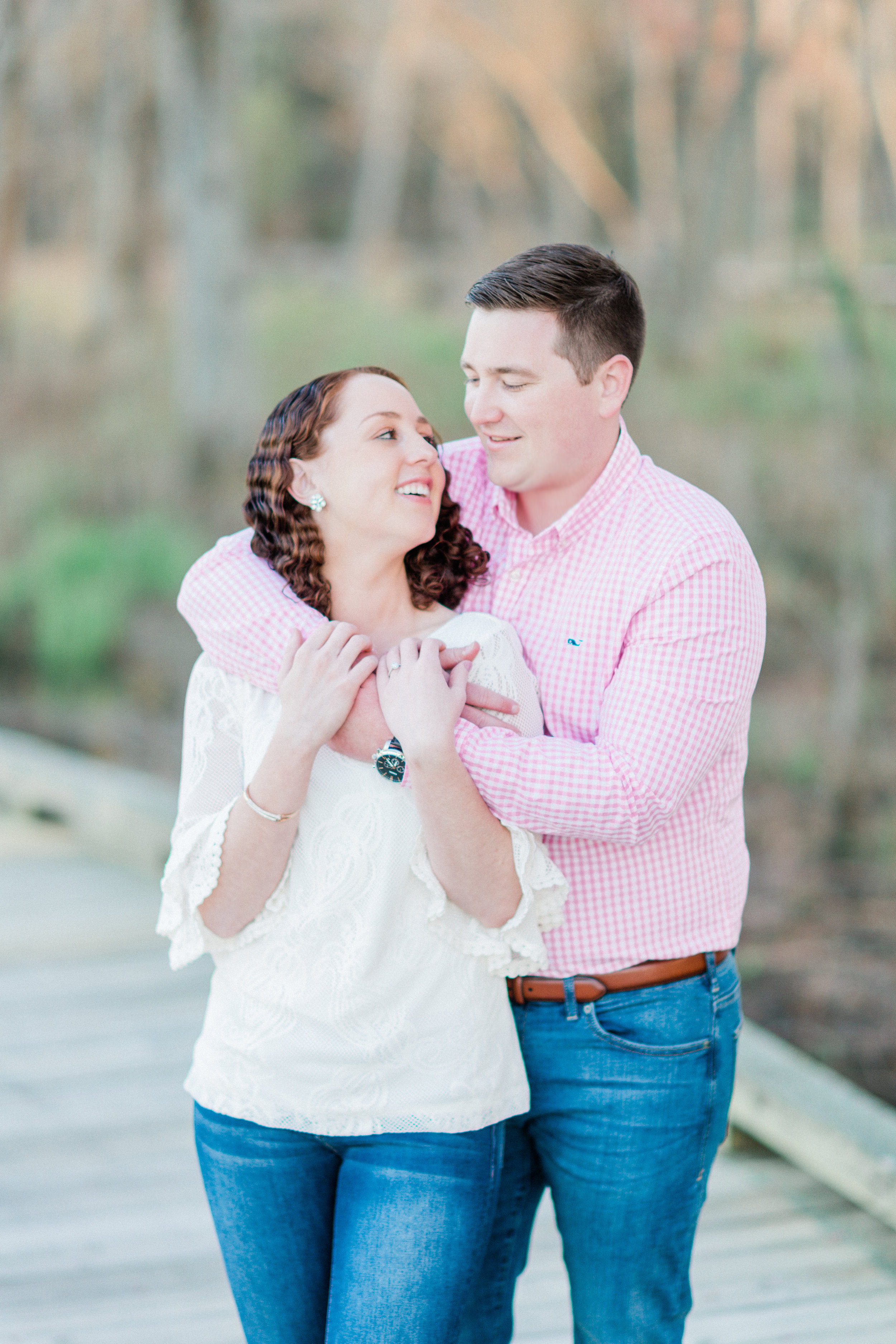 Charlie & Hannah Engagement (167 of 202).jpg