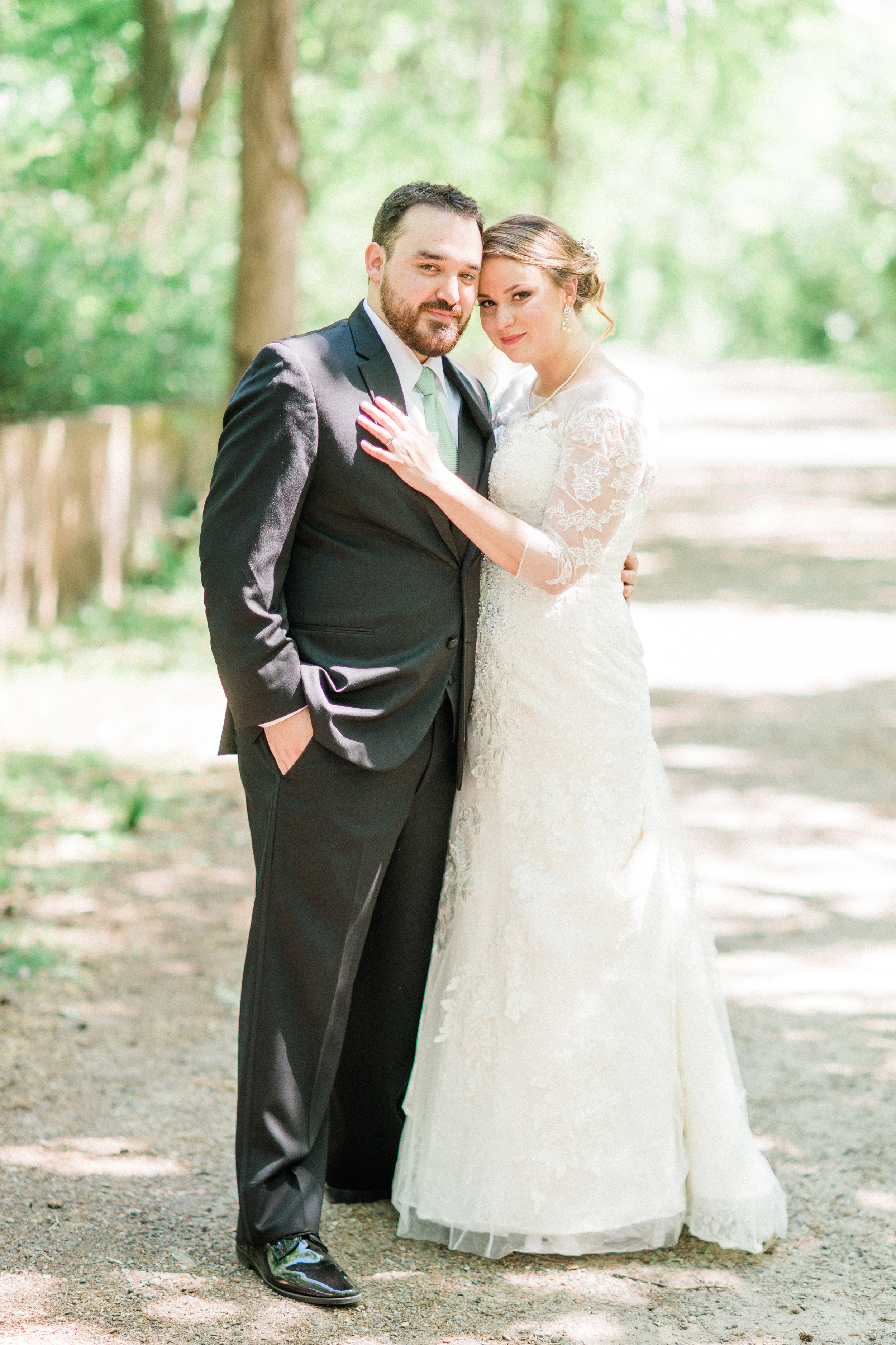 Jeremy & Julianna (37 of 209).jpg