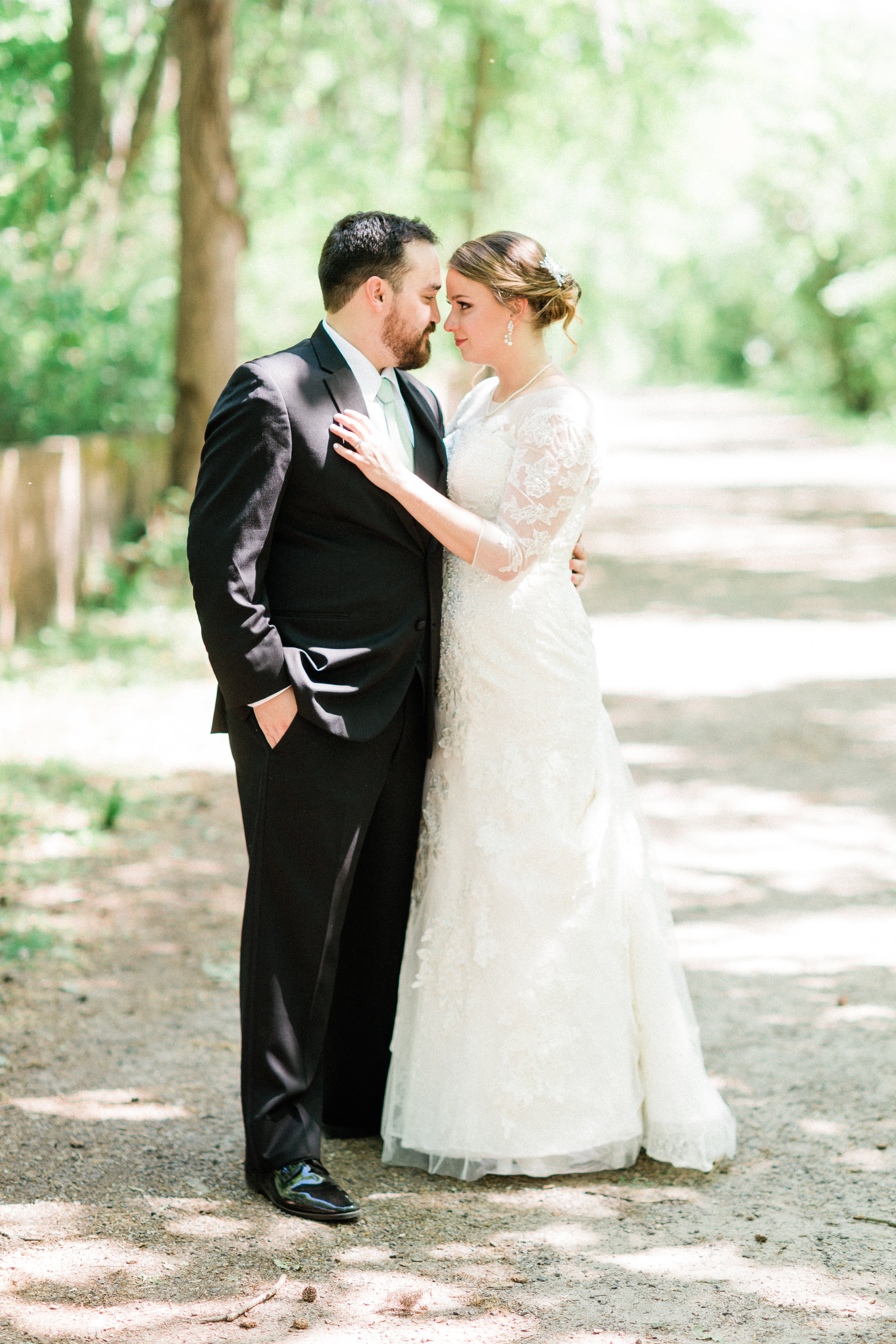 Jeremy & Julianna (38 of 209).jpg
