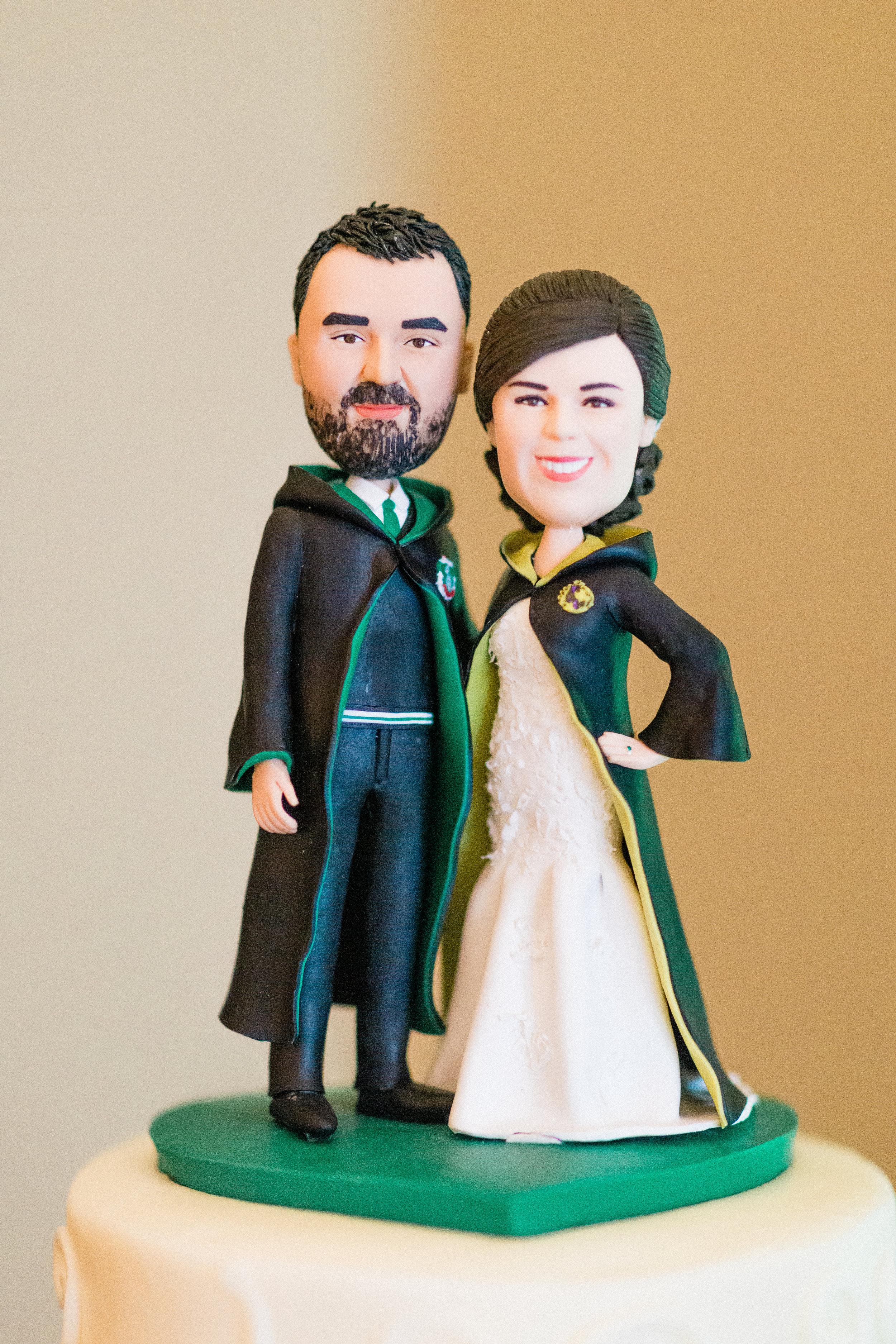 Jeremy & Julianna (55 of 209).jpg