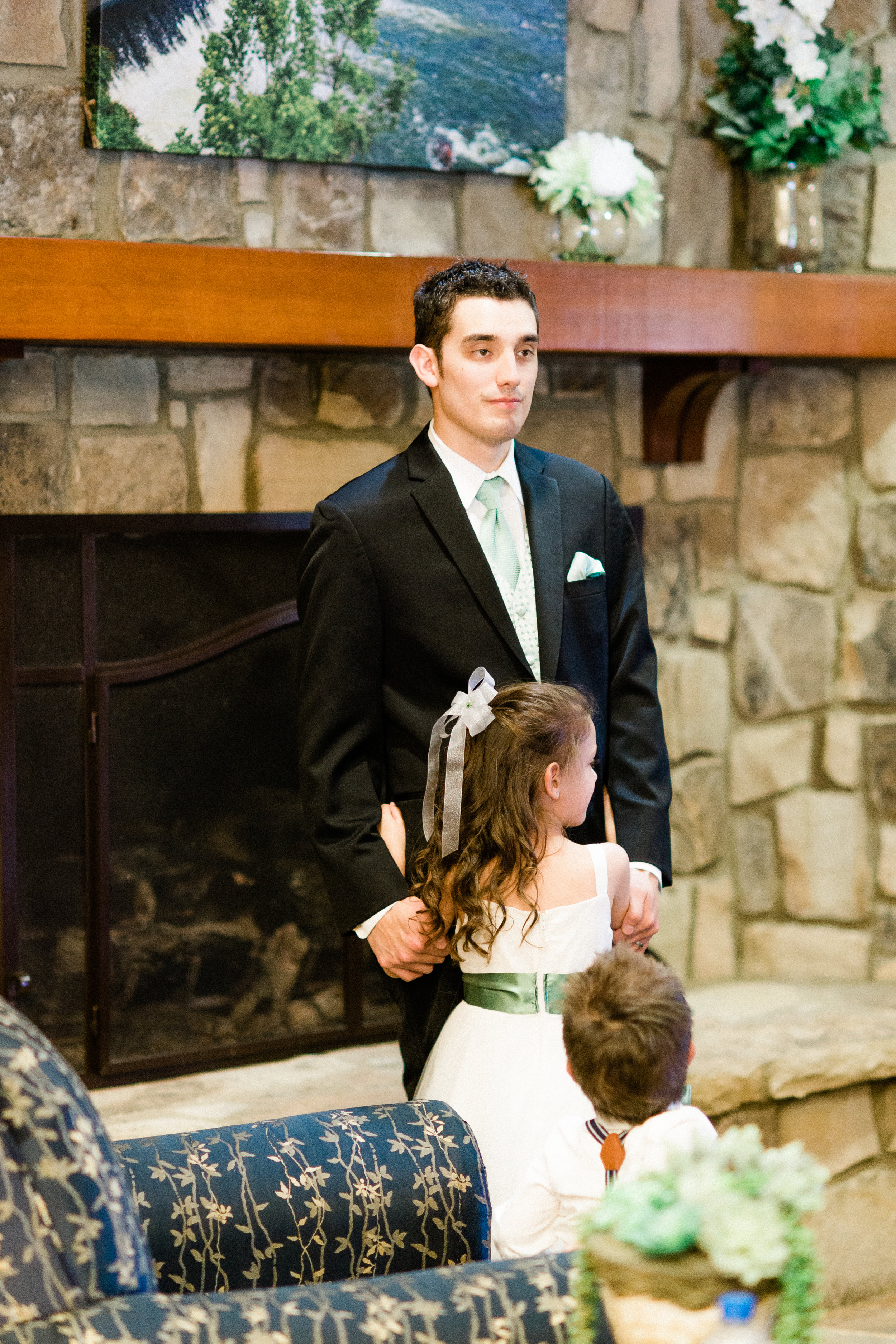 Jeremy & Julianna (69 of 209).jpg