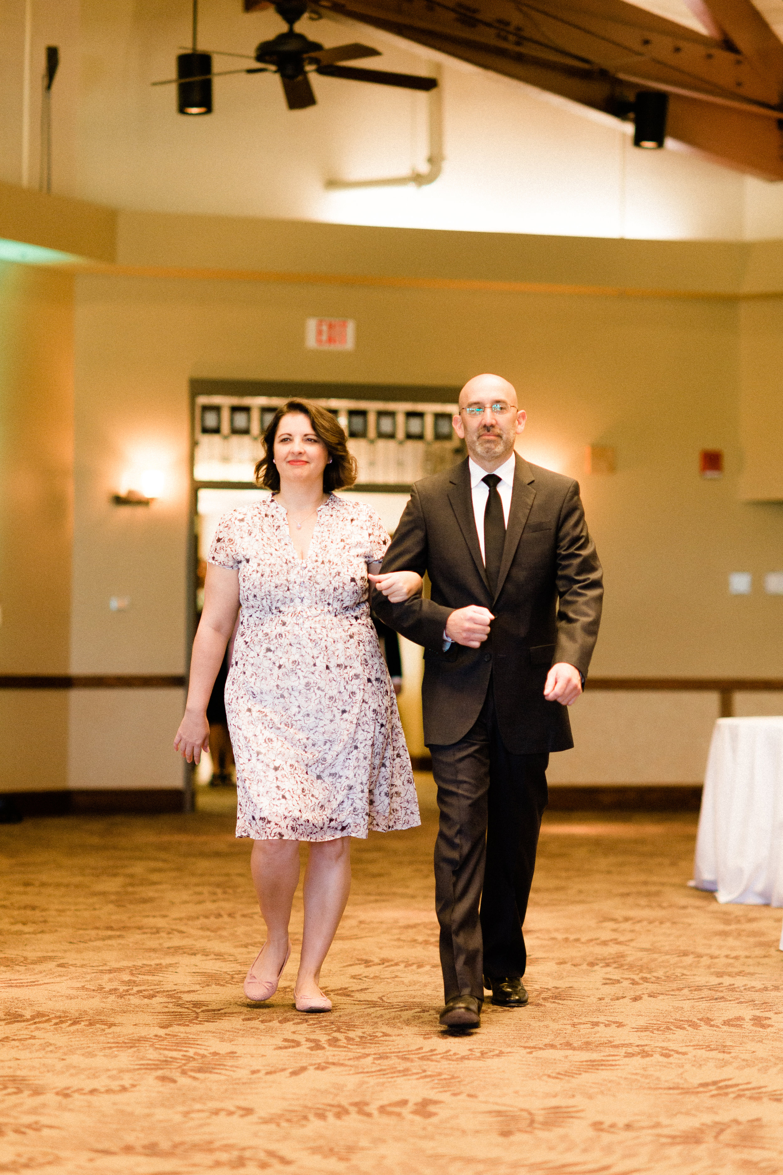 Jeremy & Julianna (81 of 209).jpg