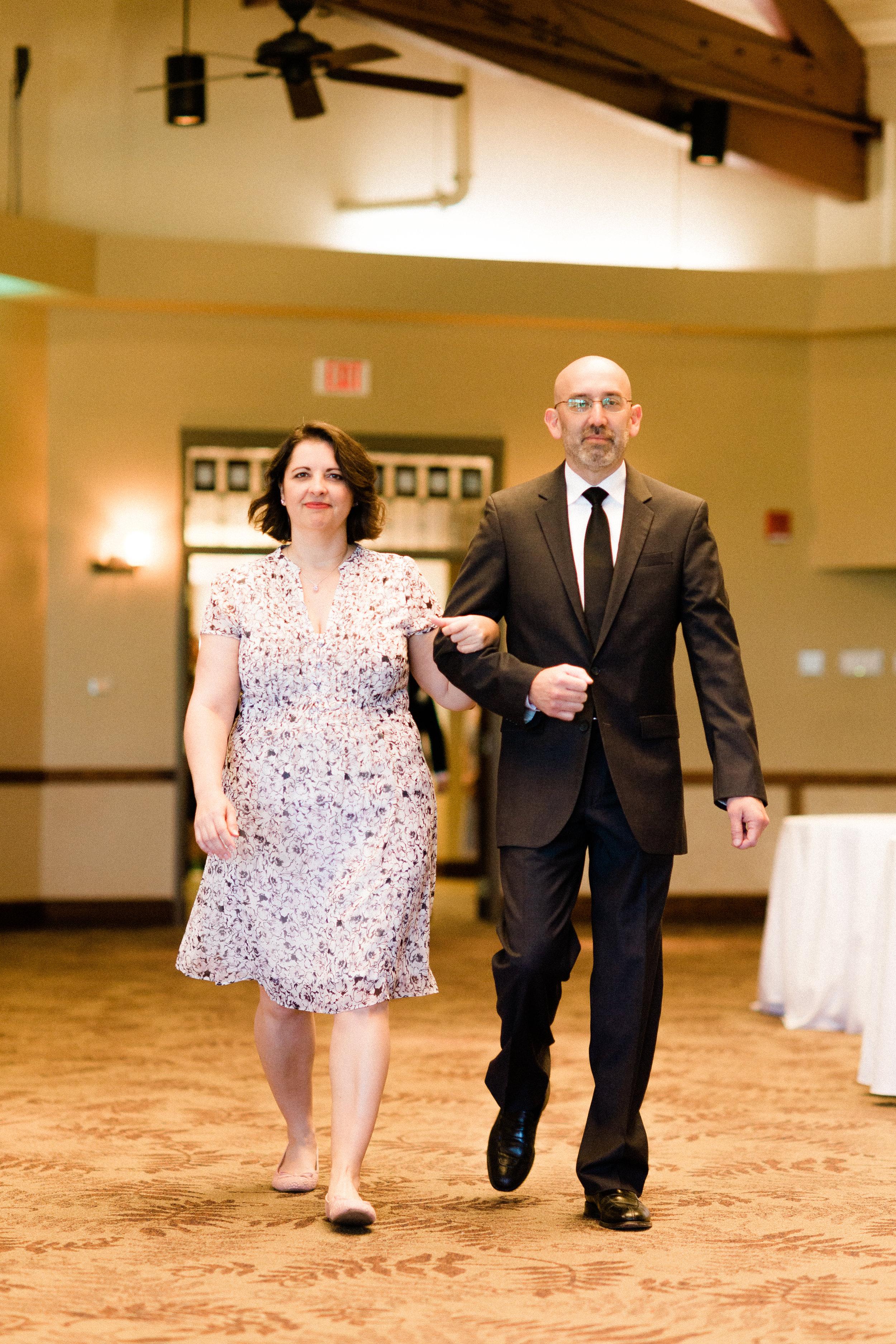 Jeremy & Julianna (82 of 209).jpg