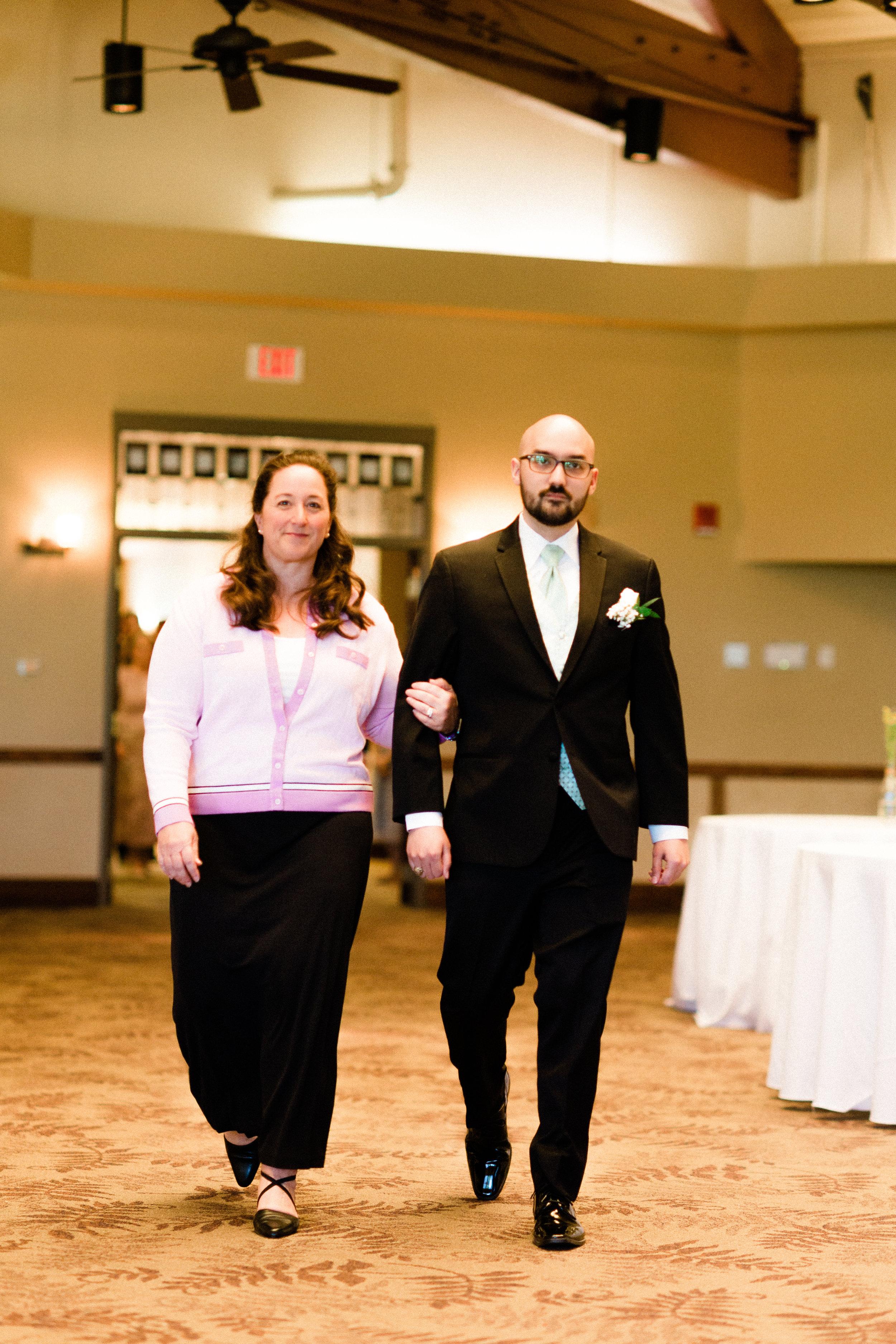 Jeremy & Julianna (84 of 209).jpg