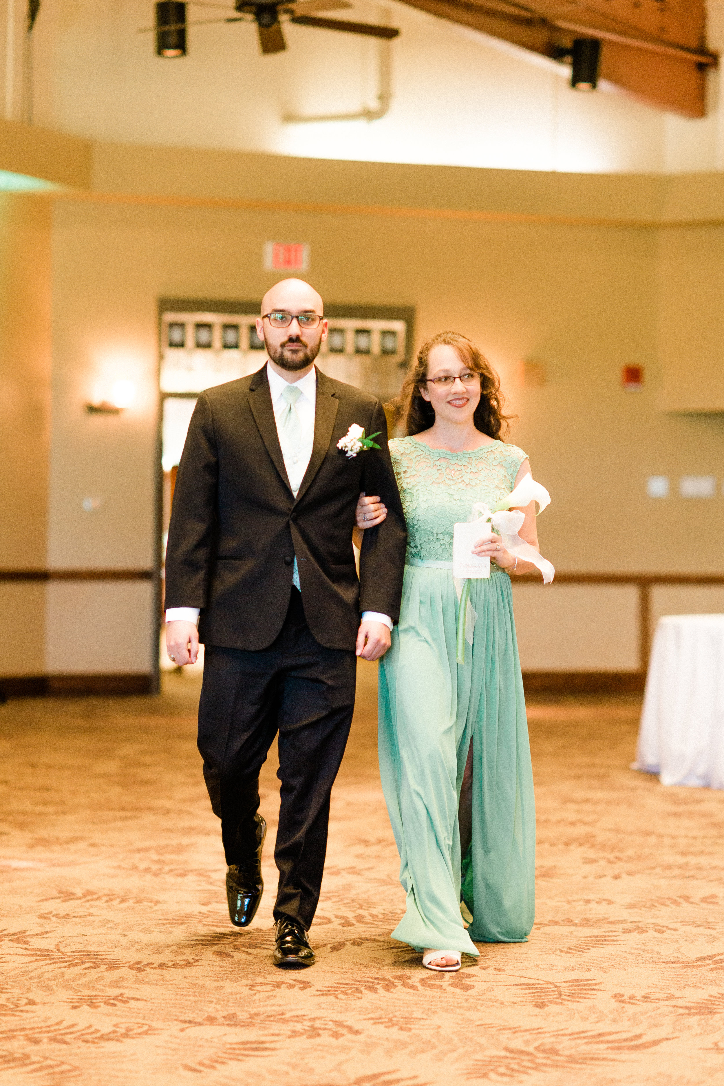 Jeremy & Julianna (95 of 209).jpg