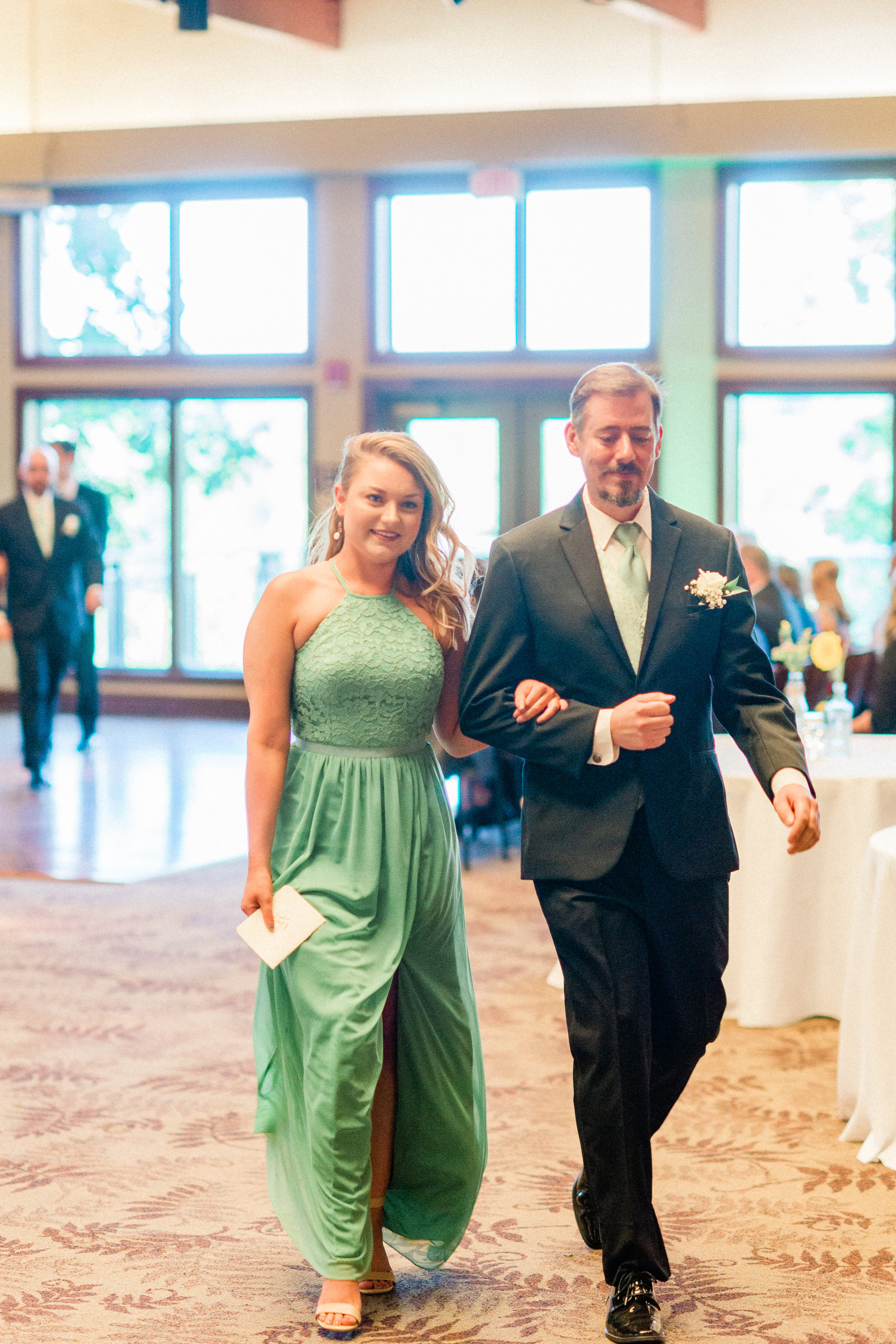 Jeremy & Julianna (114 of 209).jpg