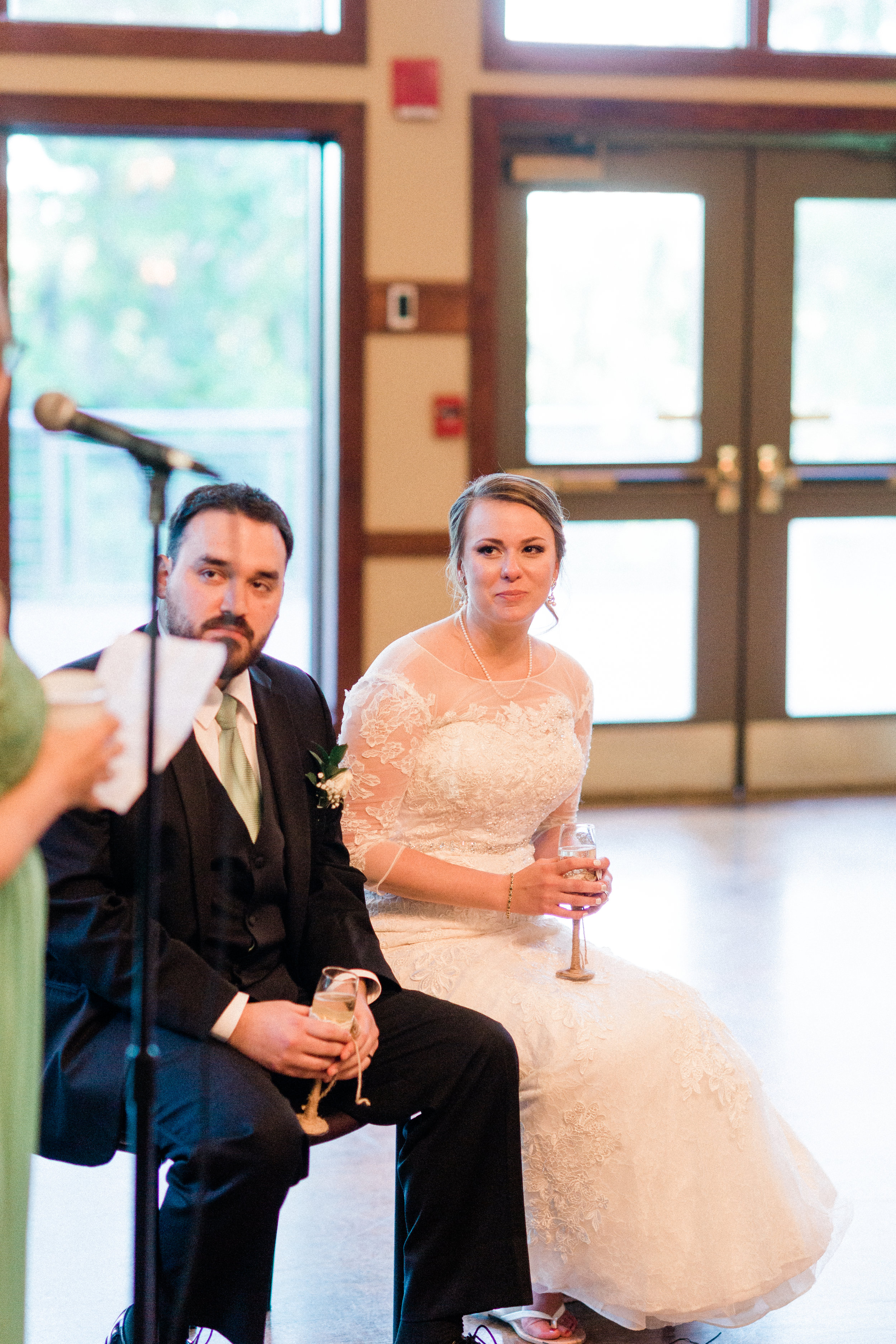 Jeremy & Julianna (147 of 209).jpg