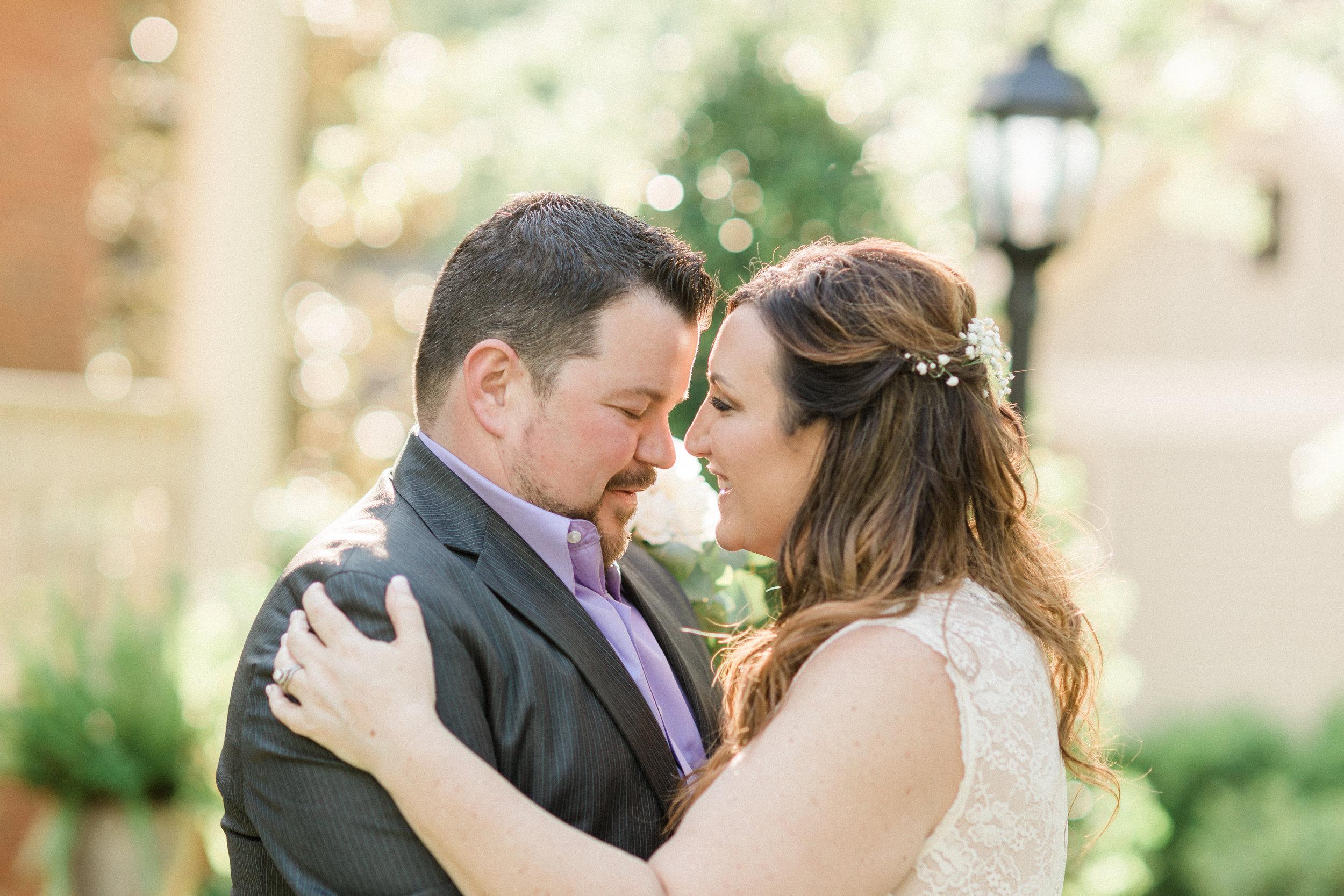 Stephen and Shawna Wedding-08090.jpg