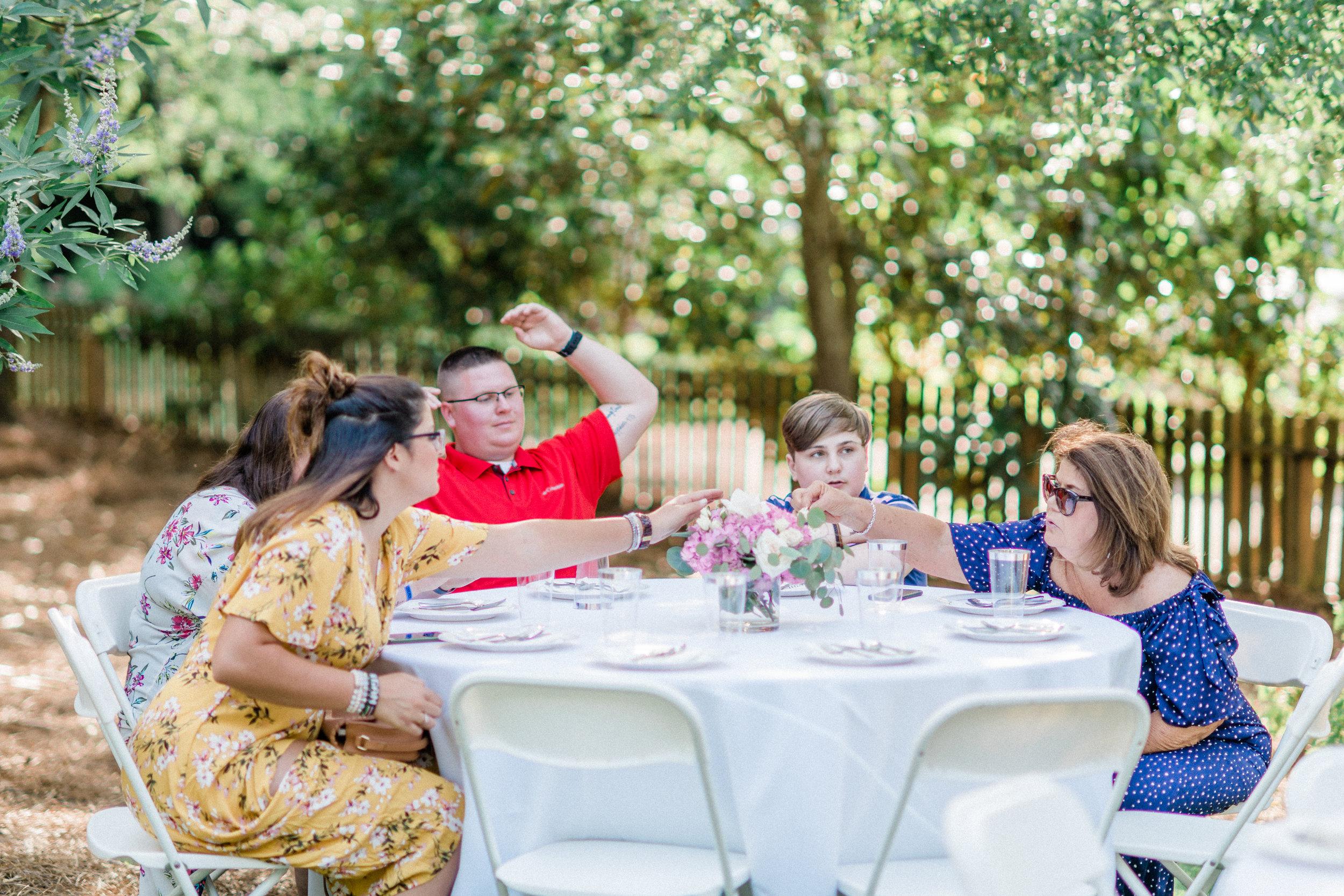 Stephen and Shawna Wedding-07954.jpg