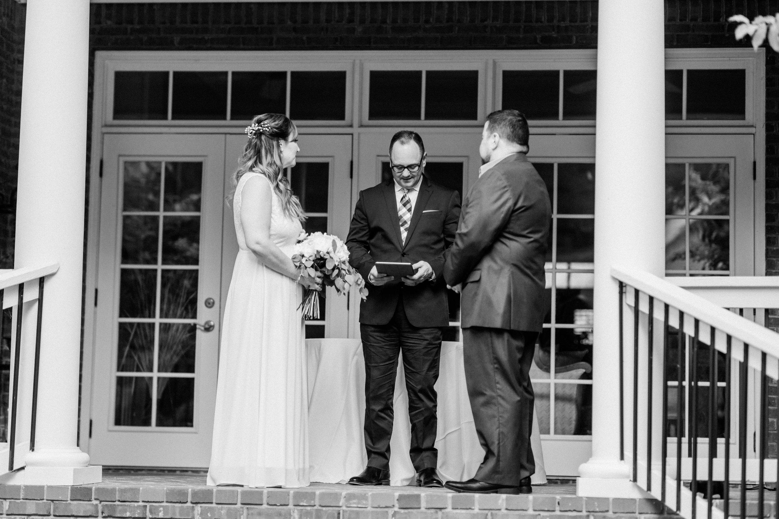 Stephen and Shawna Wedding-08008.jpg