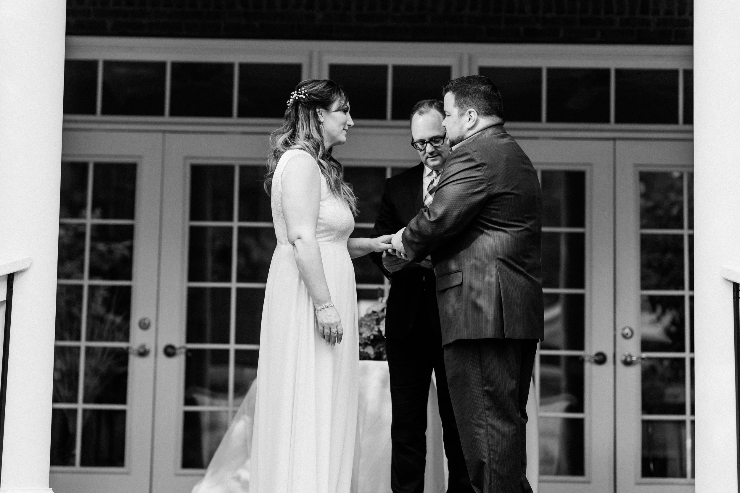 Stephen and Shawna Wedding-08040.jpg