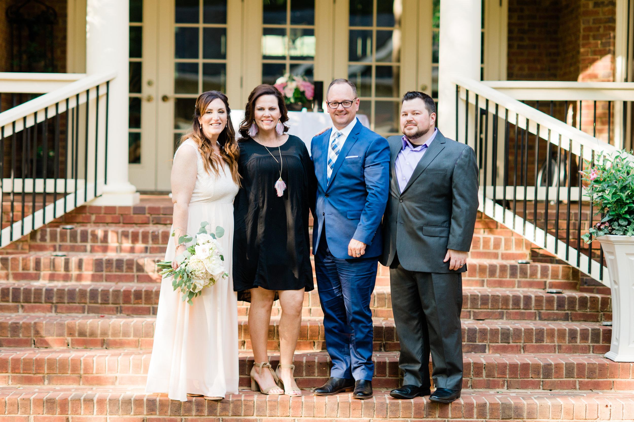 Stephen and Shawna Wedding-08147.jpg
