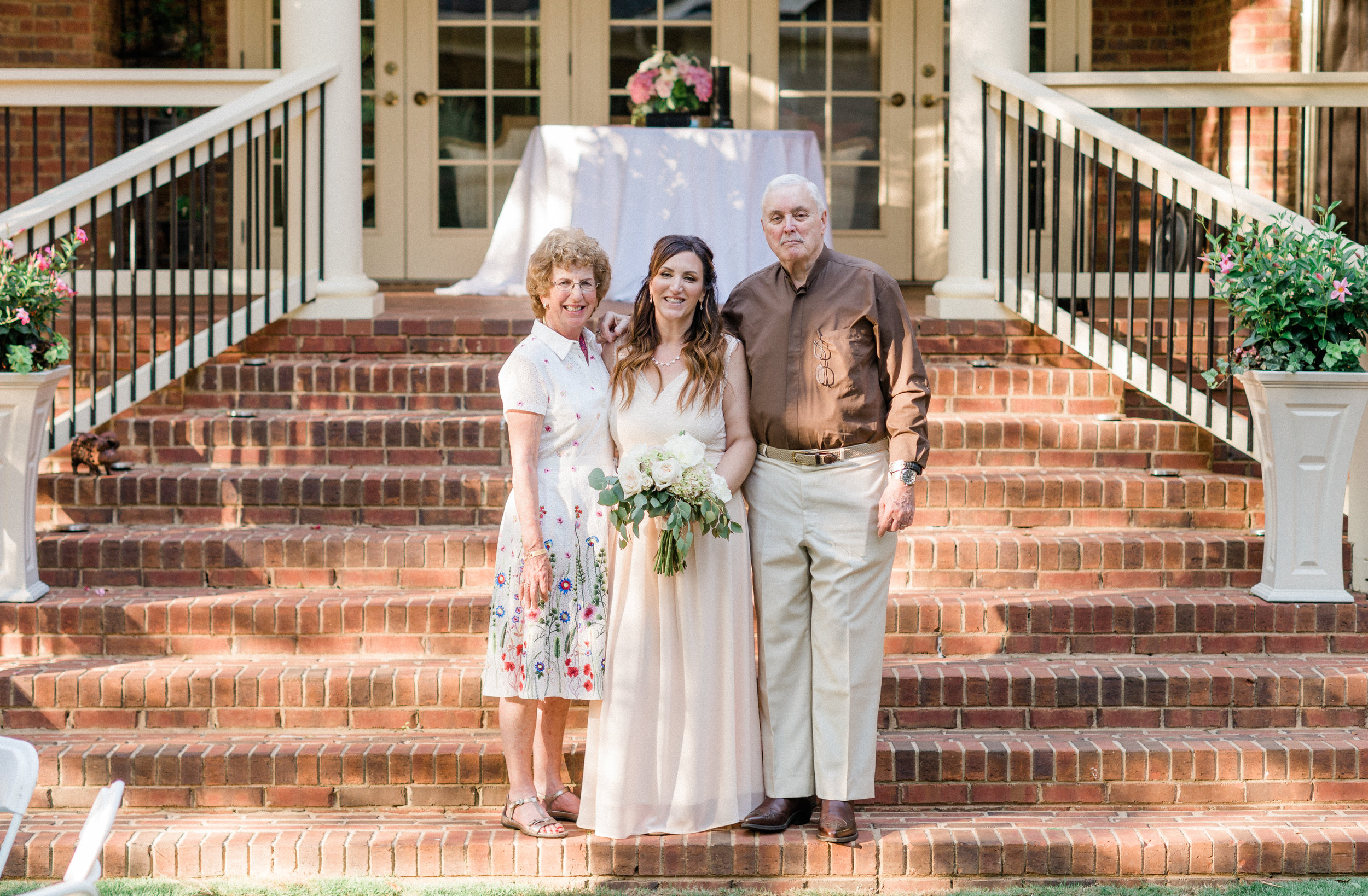 Stephen and Shawna Wedding-08157.jpg