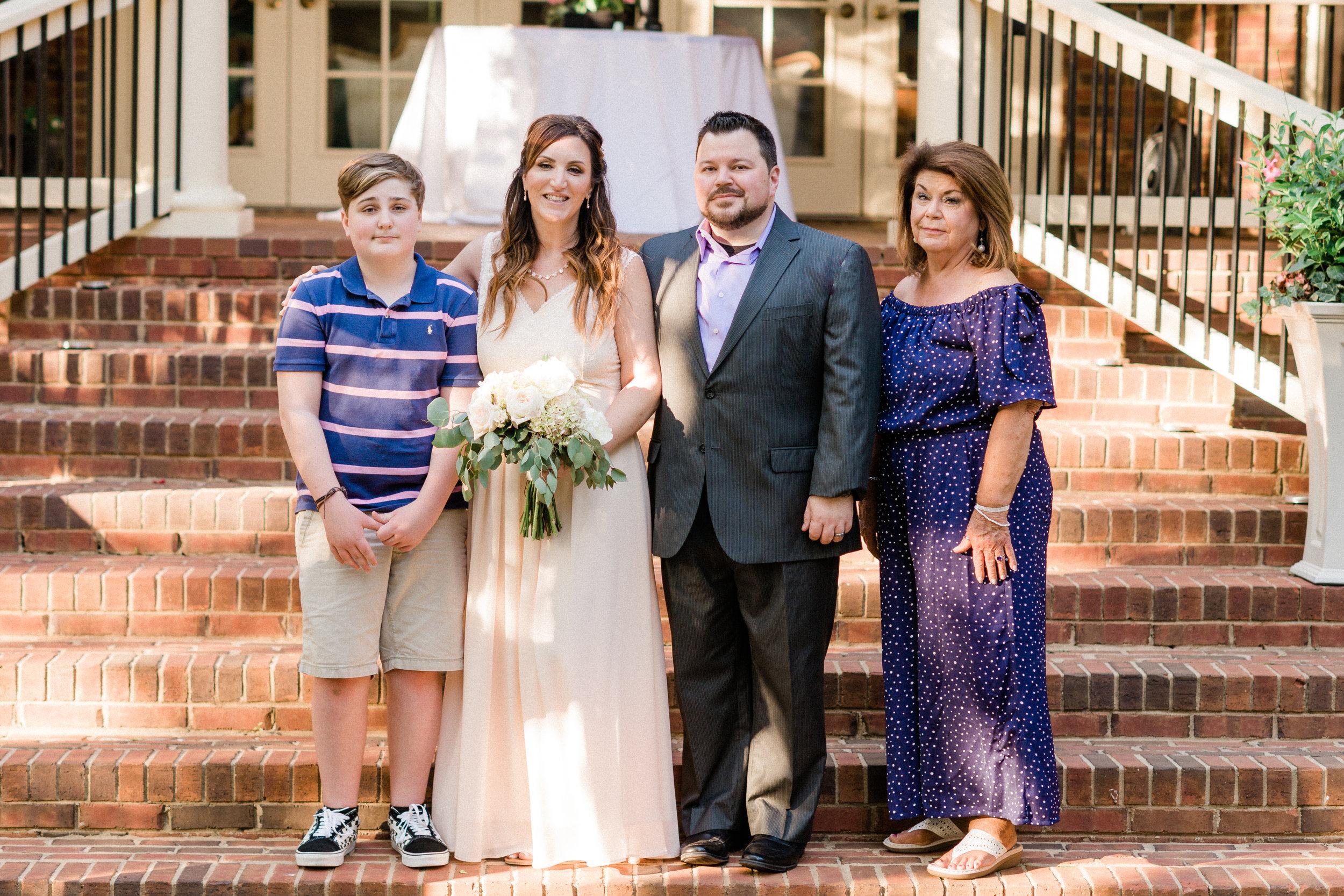 Stephen and Shawna Wedding-08173.jpg