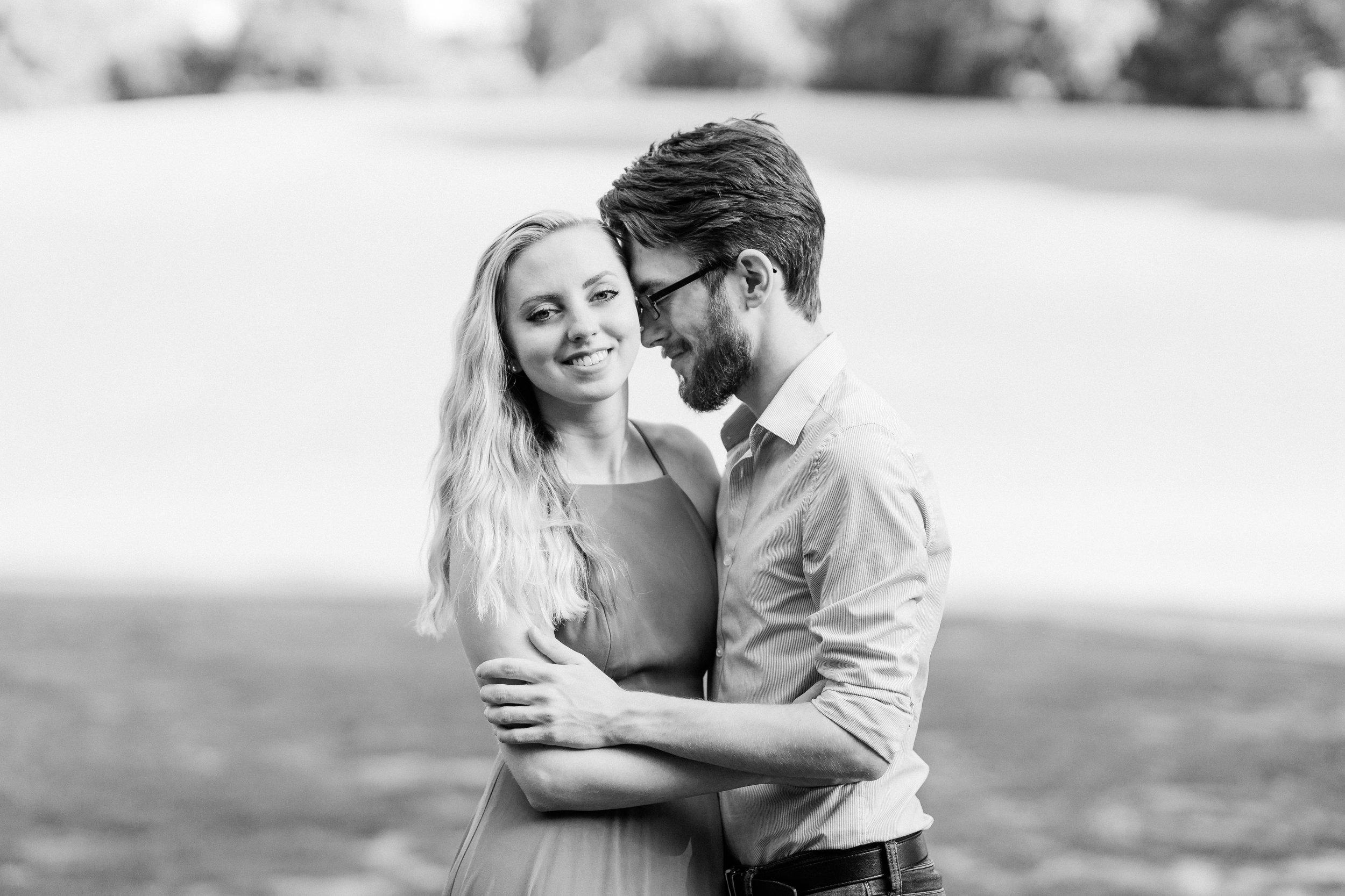 Brendan & Sarah-00276.jpg