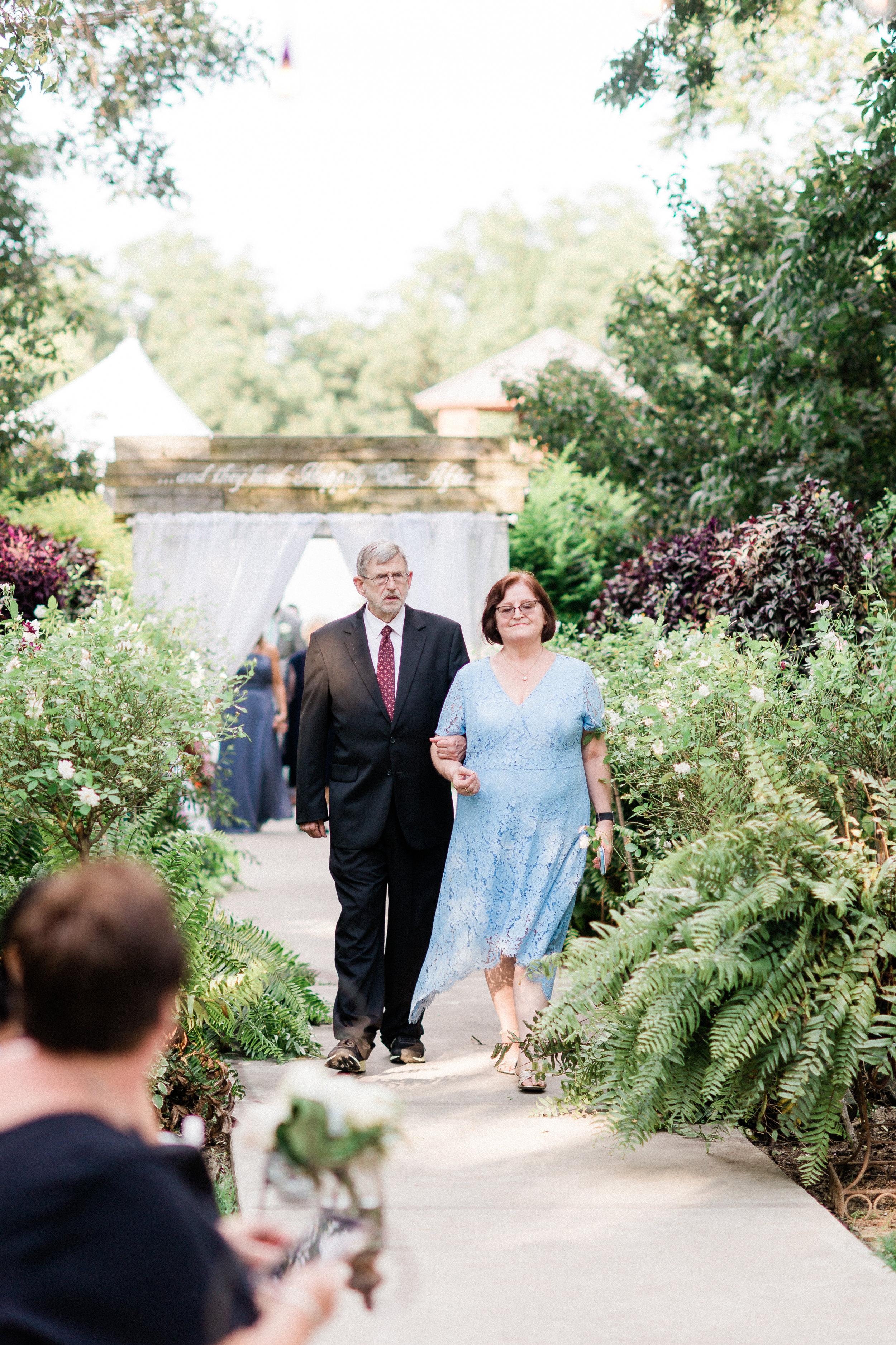 Erik & Caroline Blog-69.jpg