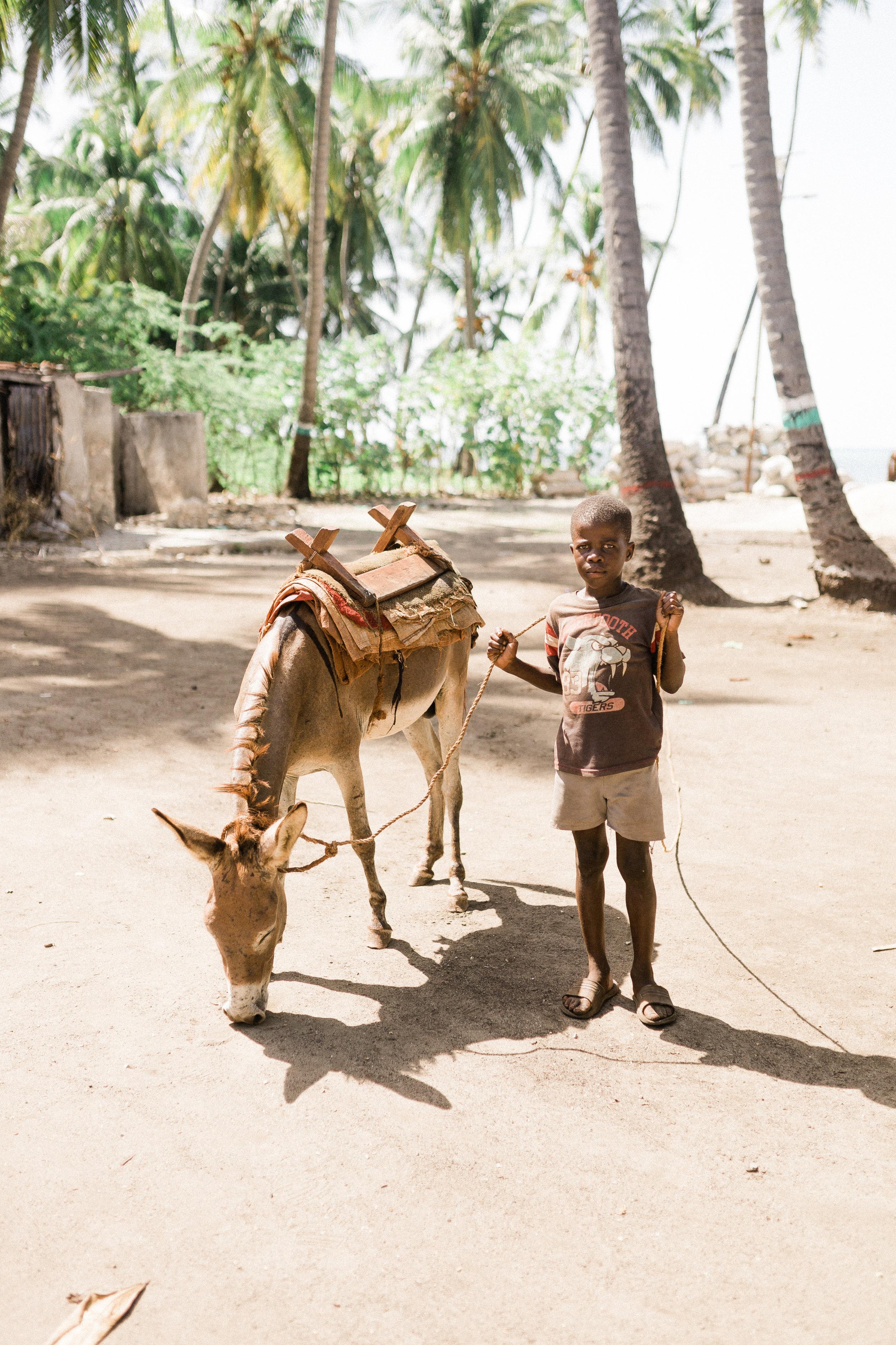 Haiti Trip-20.jpg