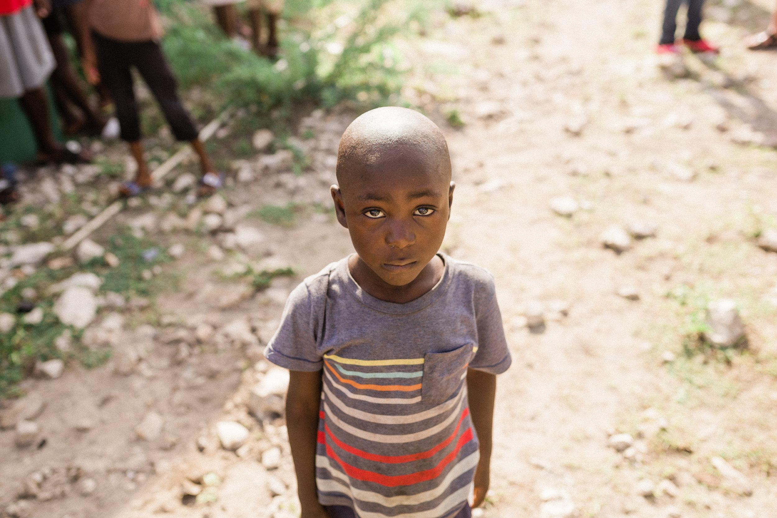 Haiti Trip-13.jpg