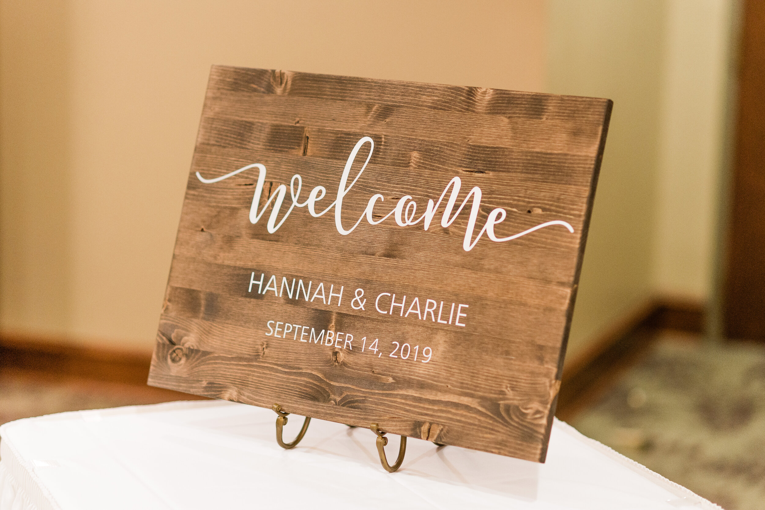 Charlie & Hannah (smaller)-1.jpg