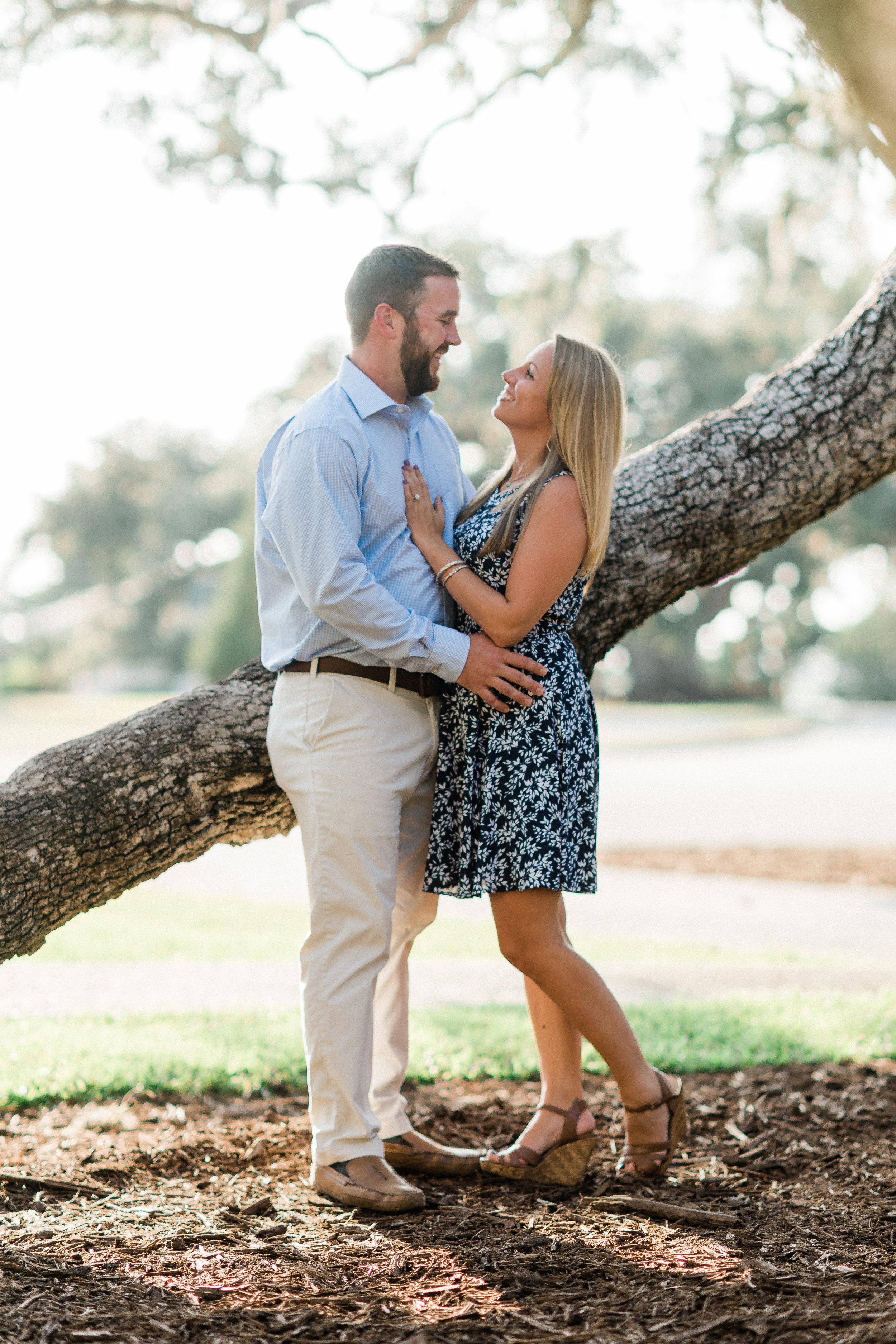 Ben & Kayla Engagement-1.jpg