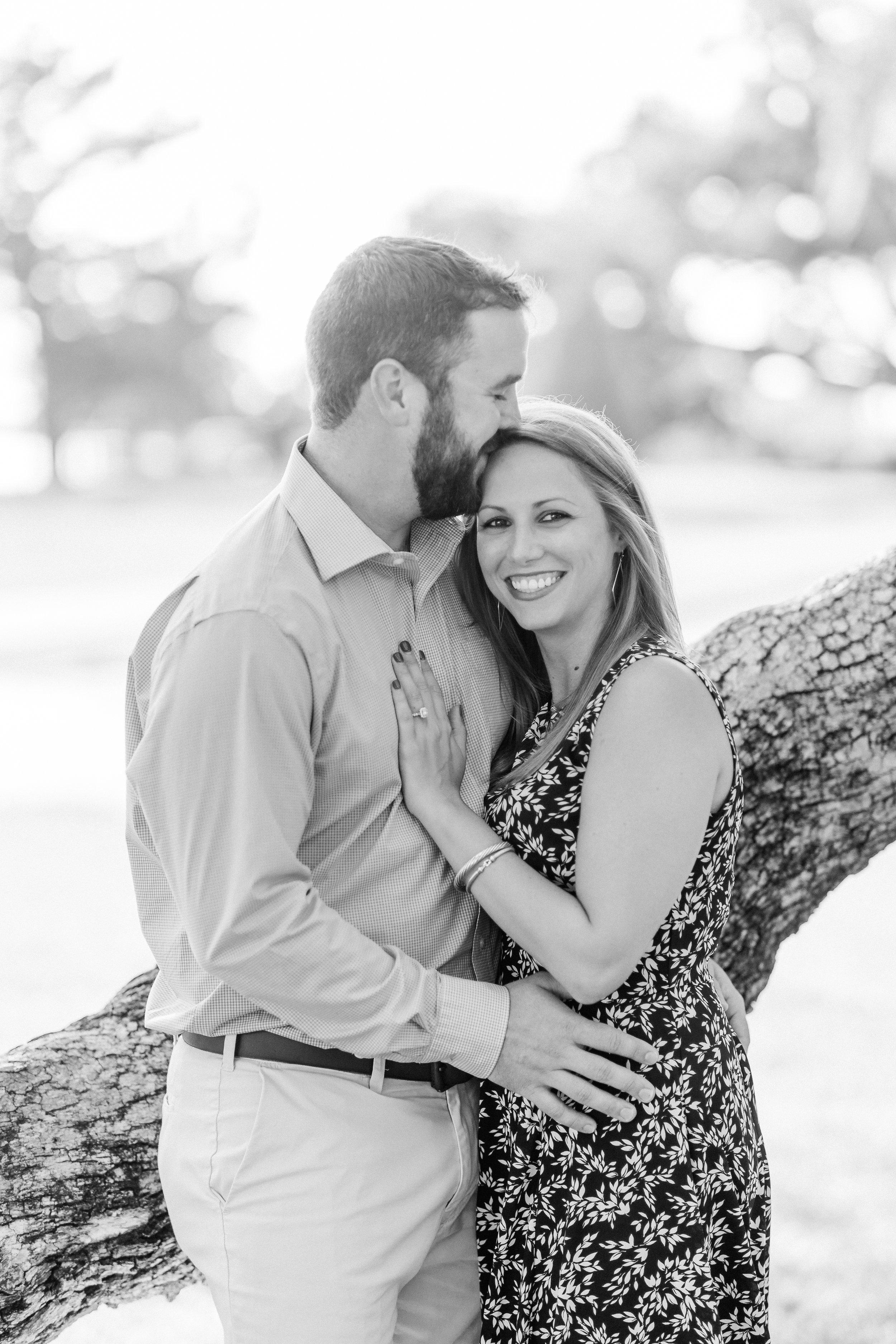 Ben & Kayla Engagement-3.jpg