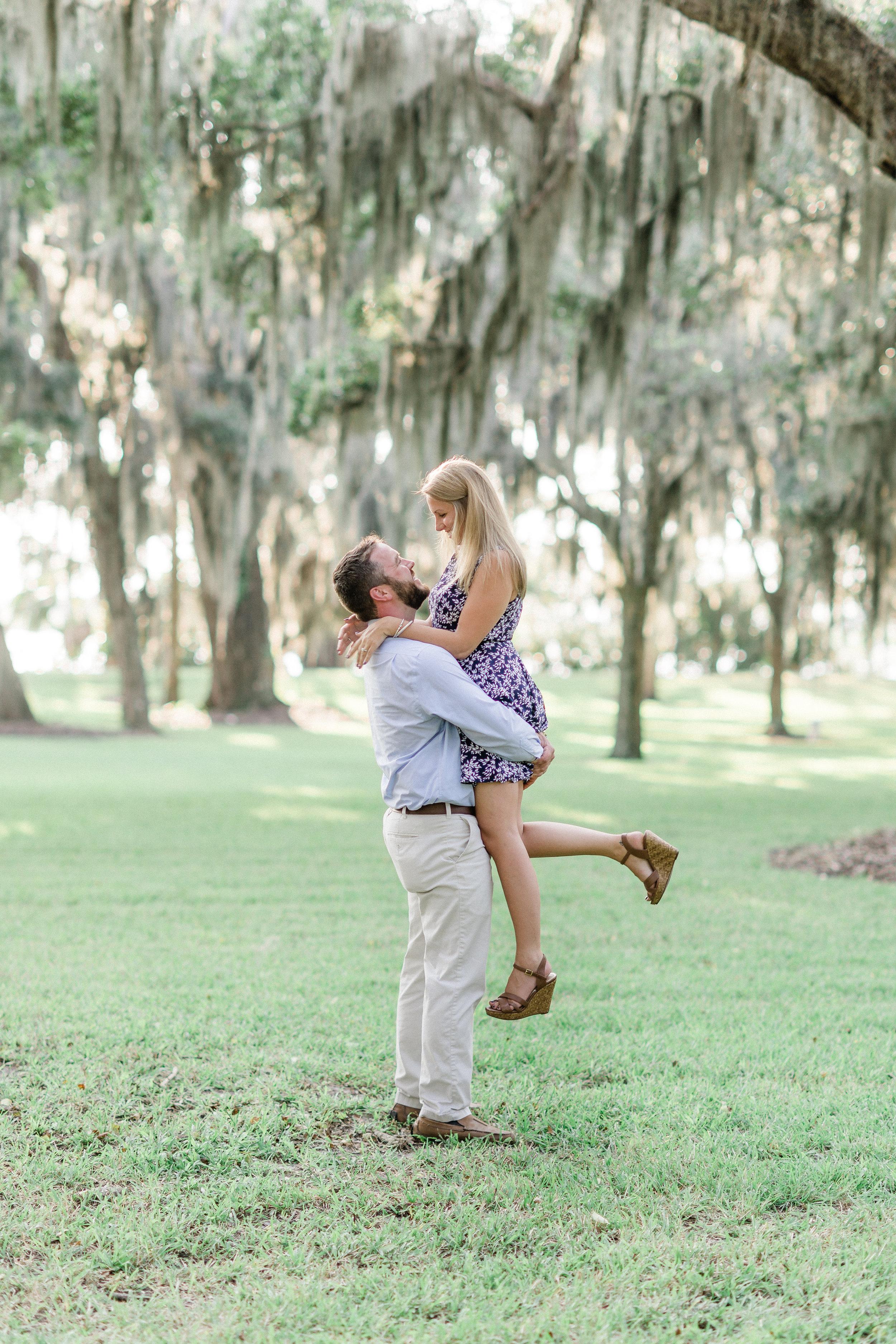 Ben & Kayla Engagement-22.jpg