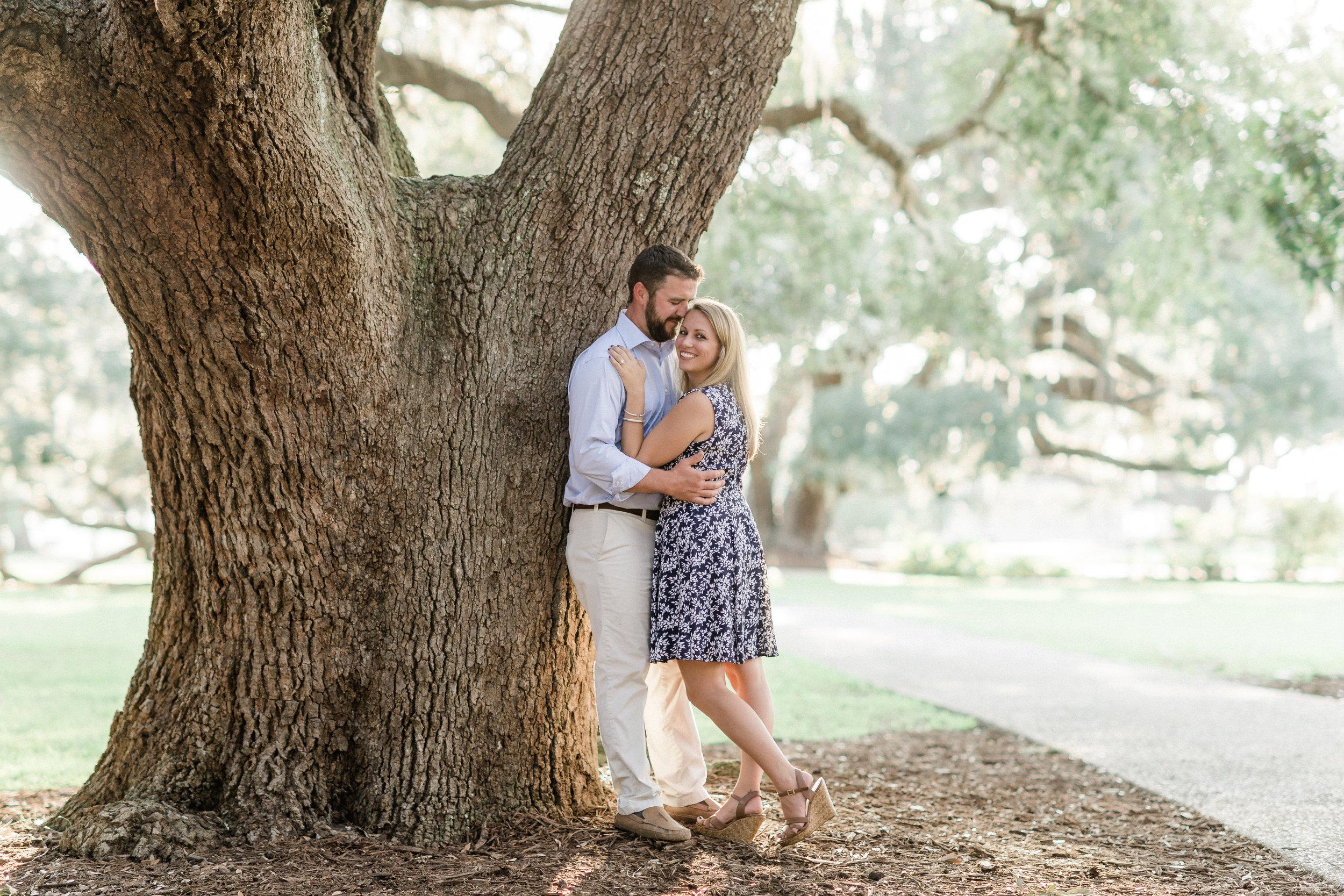 Ben & Kayla Engagement-41.jpg