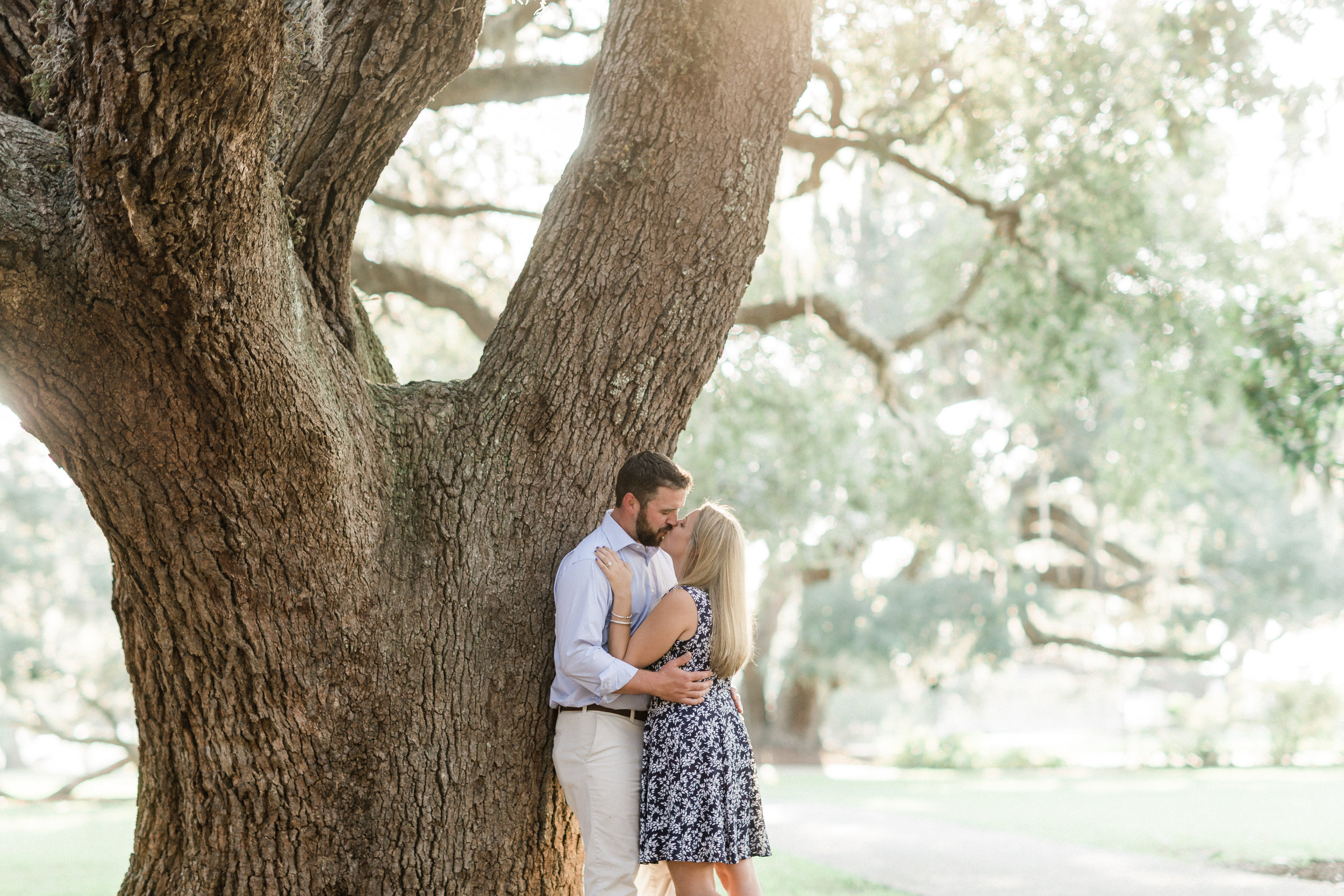 Ben & Kayla Engagement-43.jpg